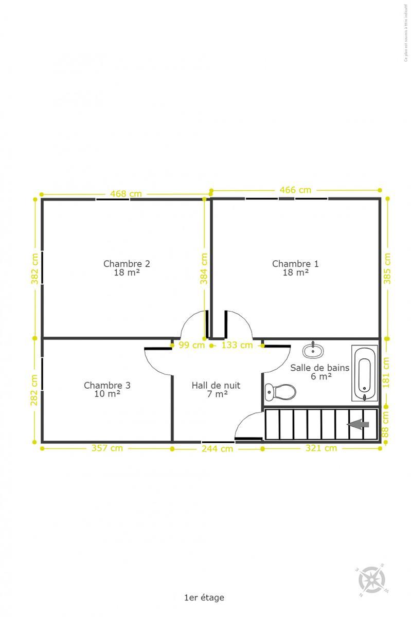 Maison - Welkenraedt - #4280637-10