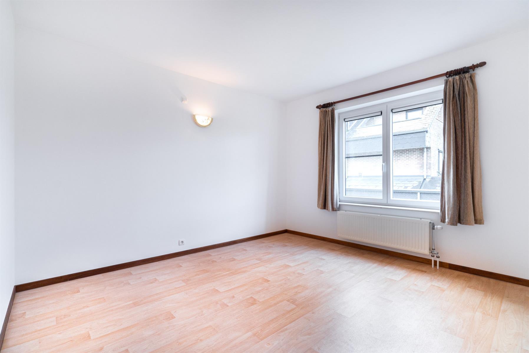 Appartement - Jalhay - #4305578-6