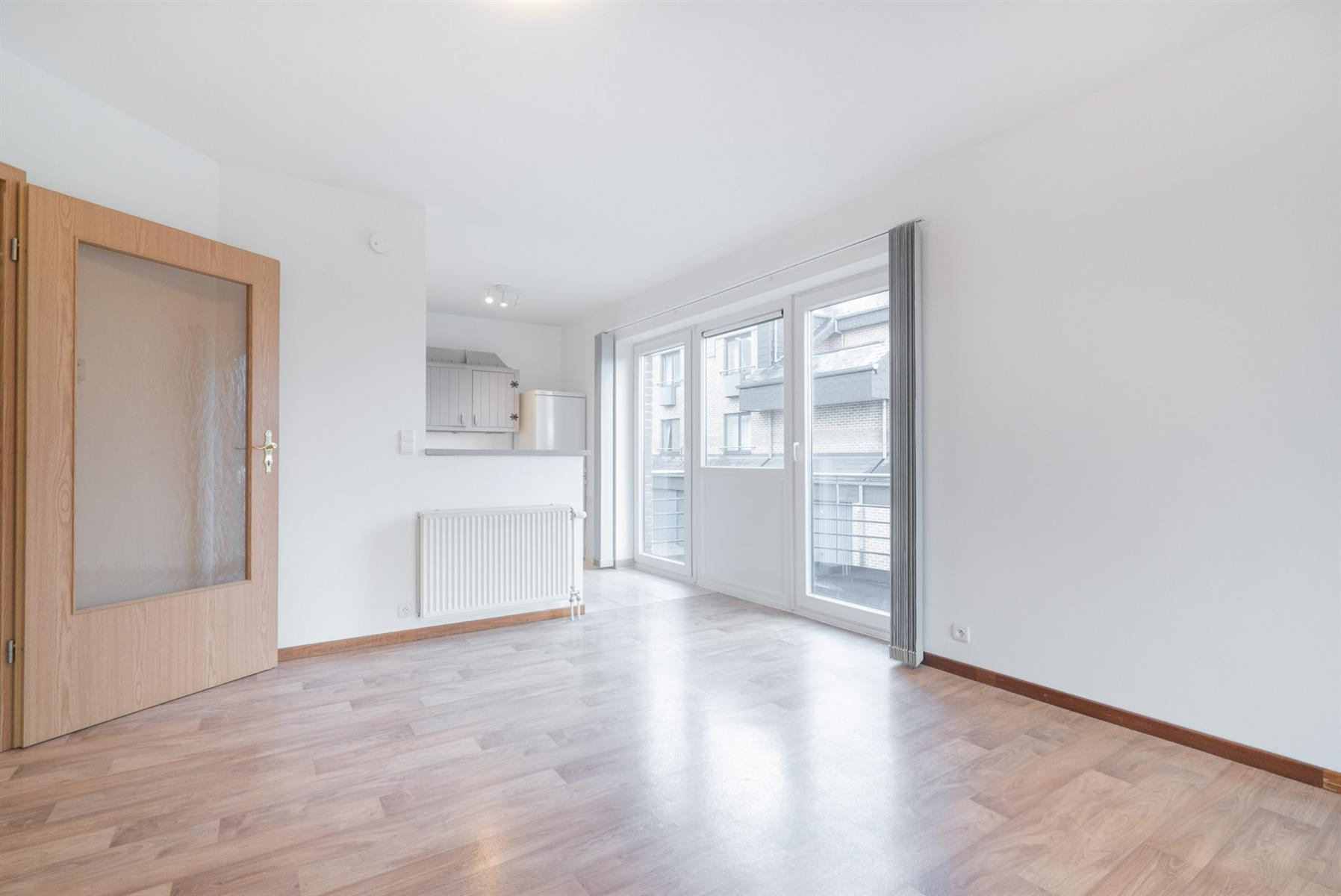Appartement - Jalhay - #4305578-1