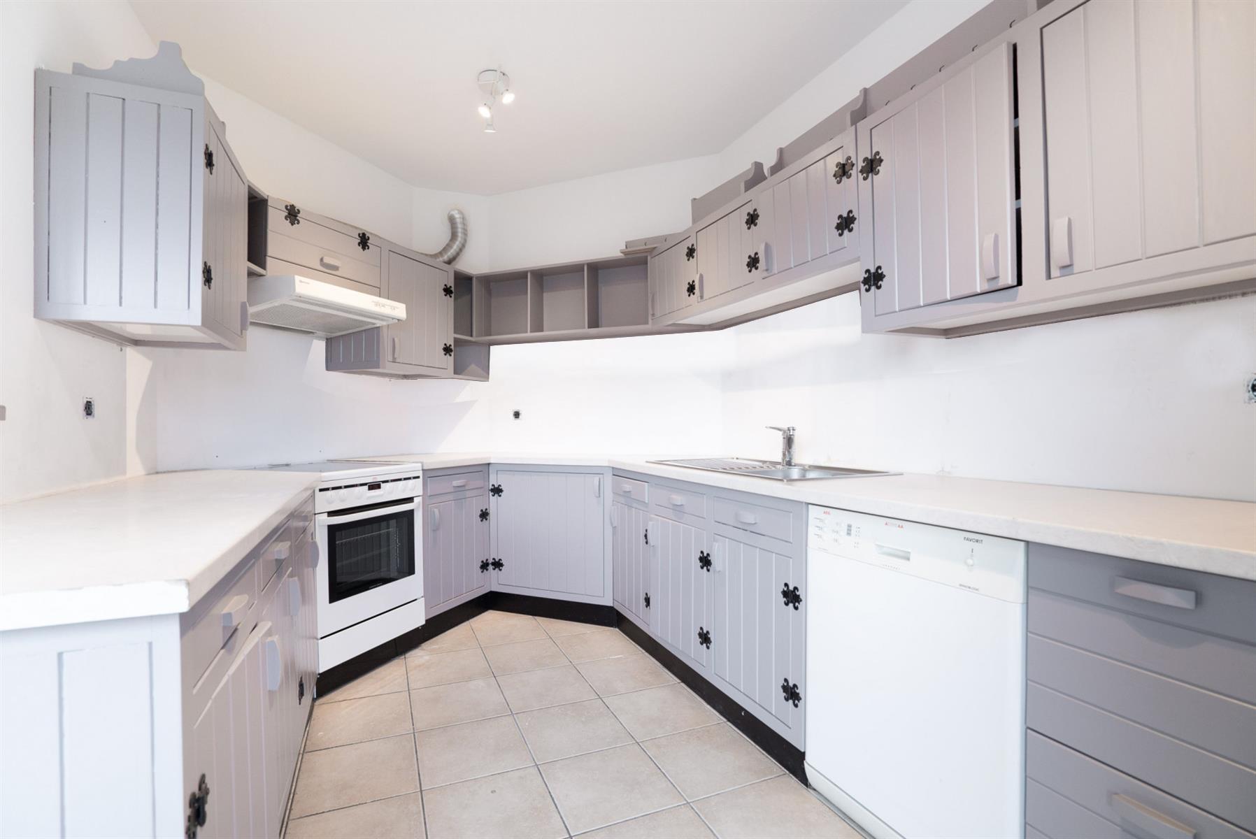 Appartement - Jalhay - #4305578-3