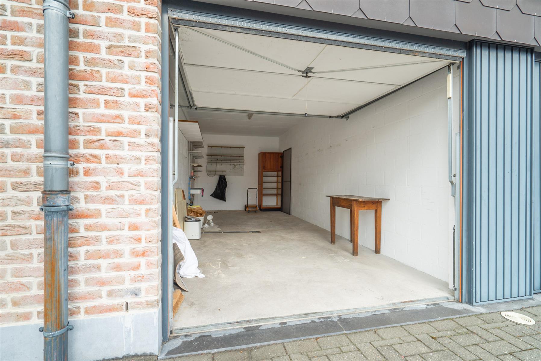 Appartement - Jalhay - #4305578-11