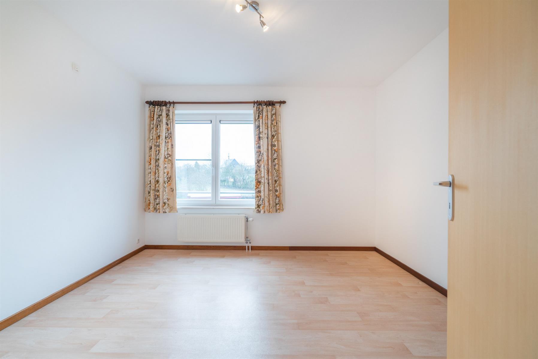 Appartement - Jalhay - #4305578-8