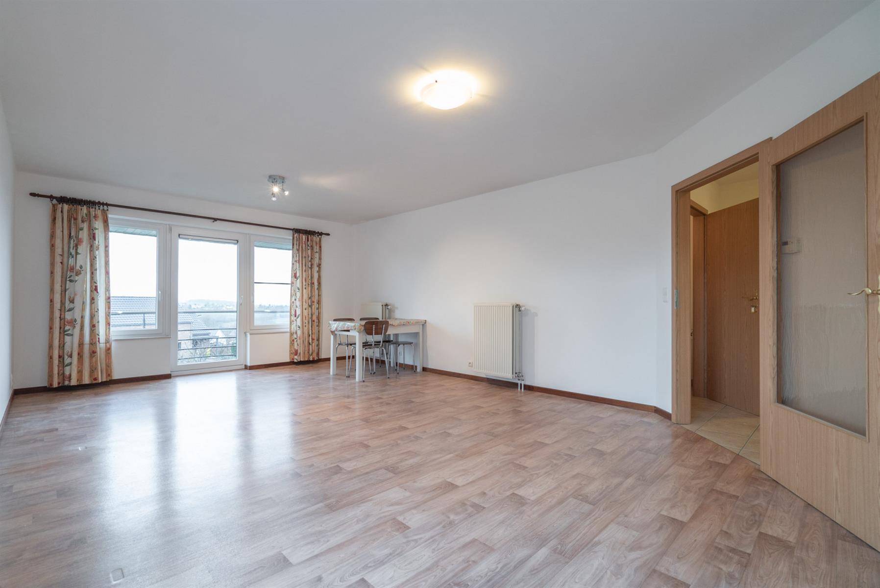 Appartement - Jalhay - #4305578-4