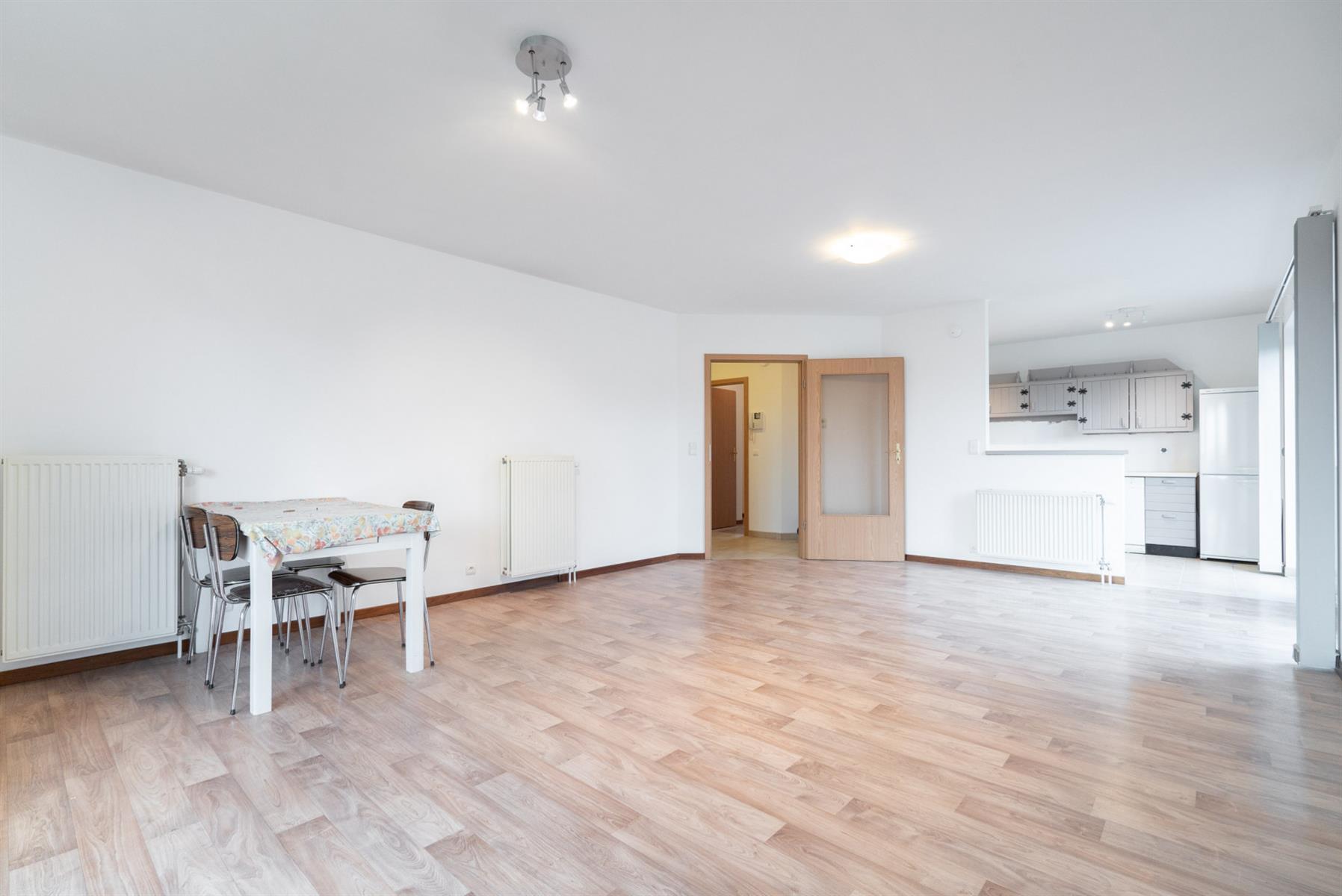 Appartement - Jalhay - #4305578-0