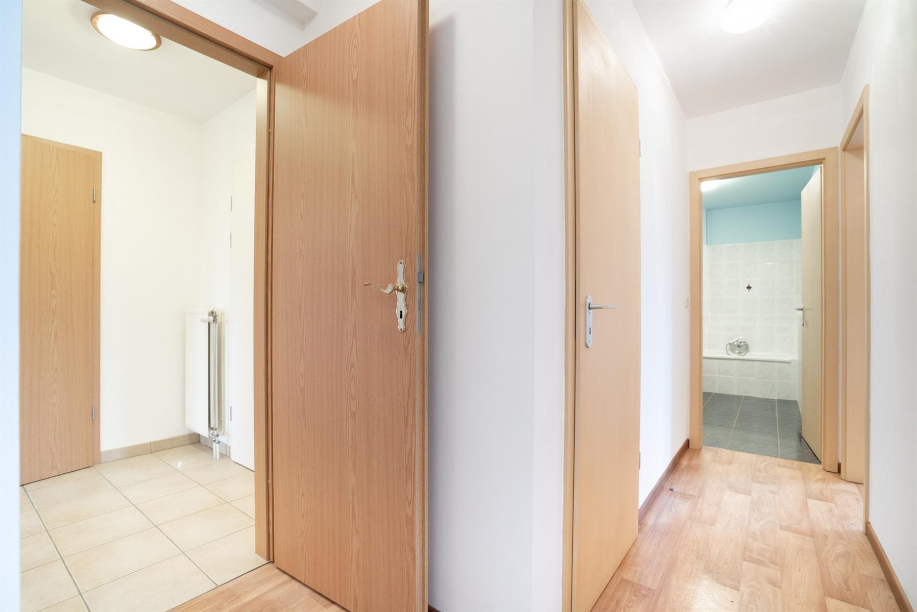 Appartement - Jalhay - #4305578-5