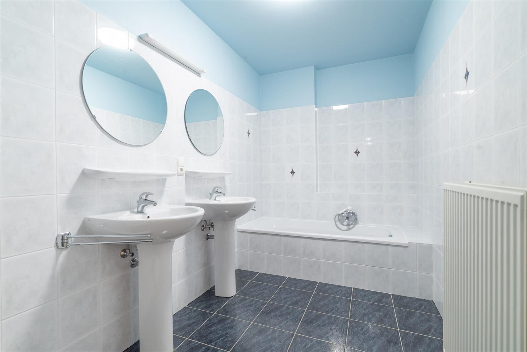 Appartement - Jalhay - #4305578-9