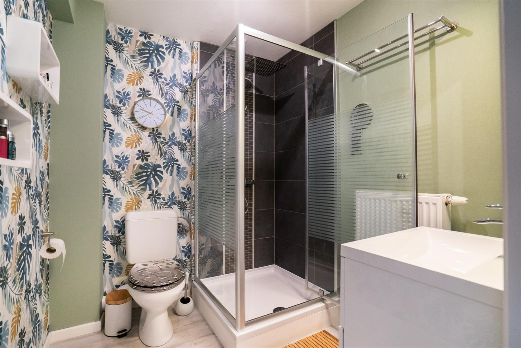 Appartement - Verviers - #4321257-9