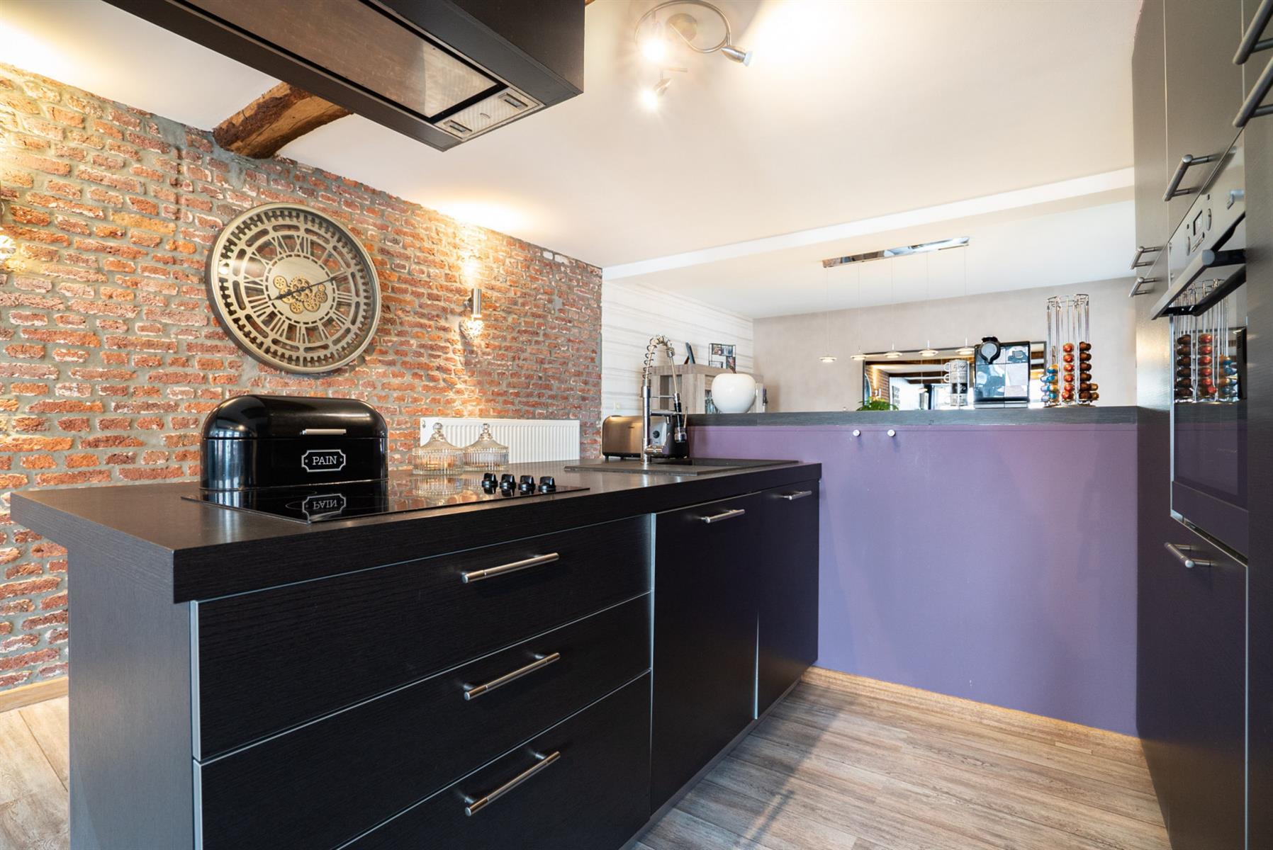 Appartement - Verviers - #4321257-2