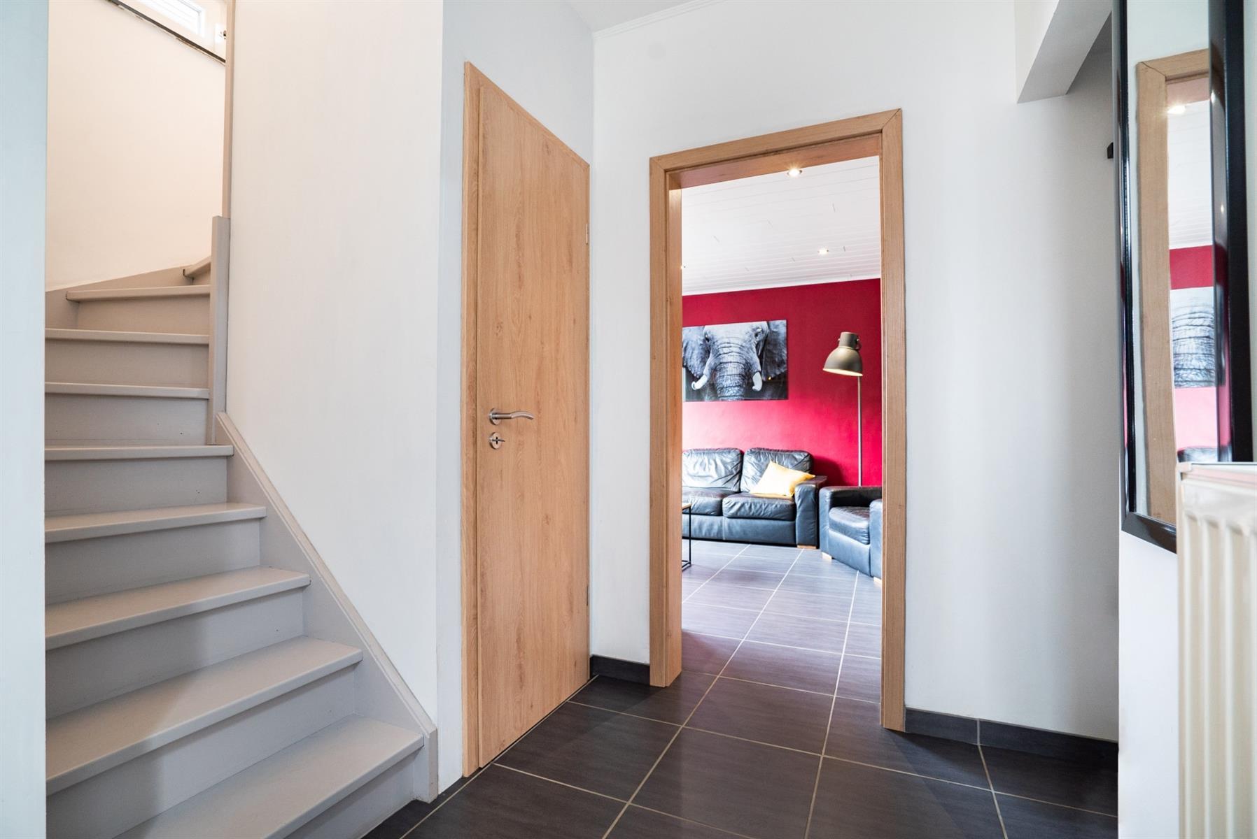 Maison - Verviers - #4321260-12
