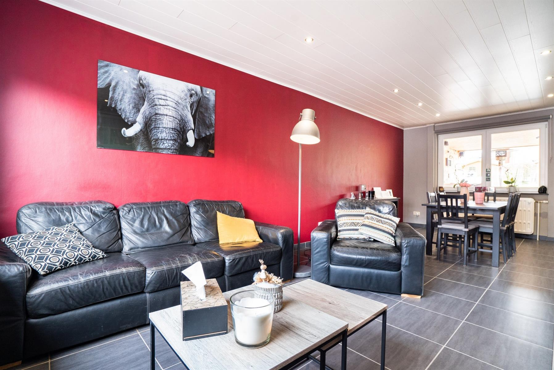 Maison - Verviers - #4321260-4