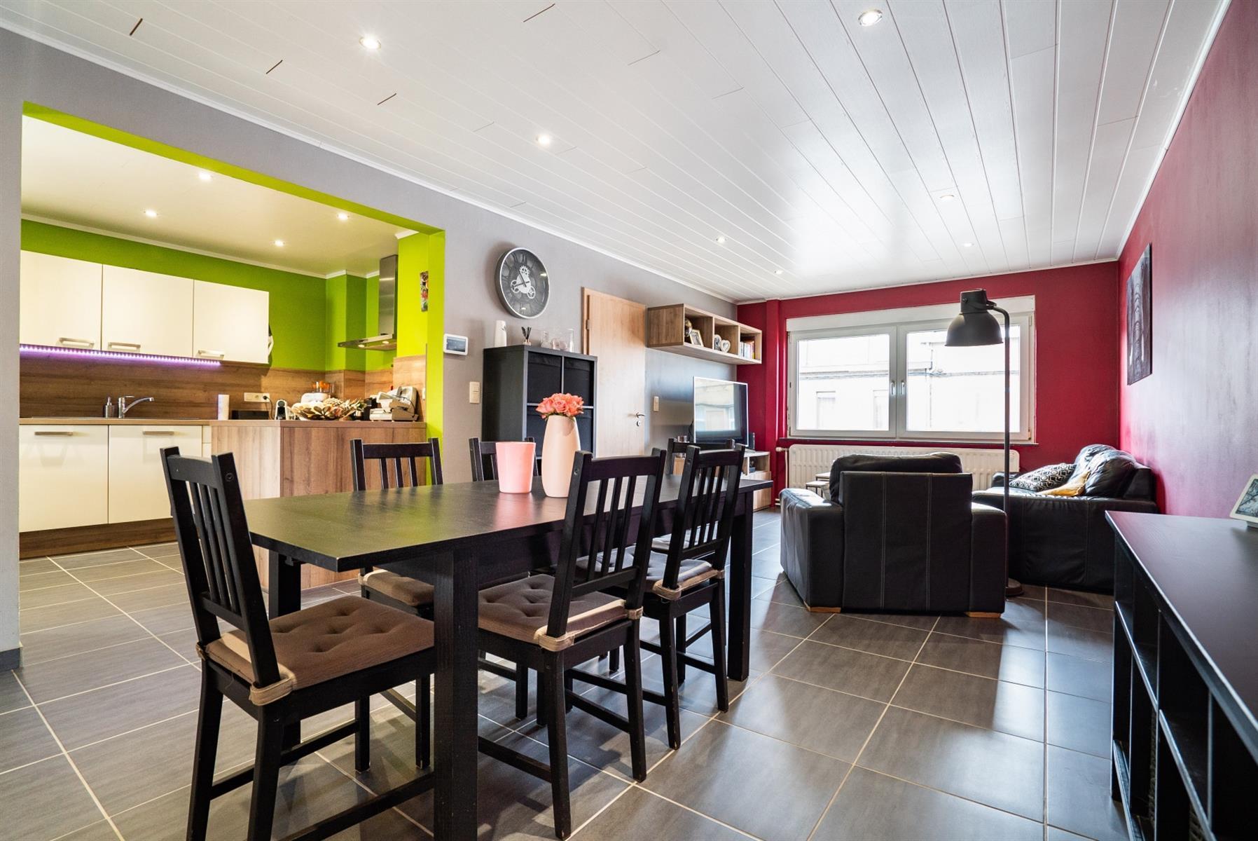 Maison - Verviers - #4321260-5