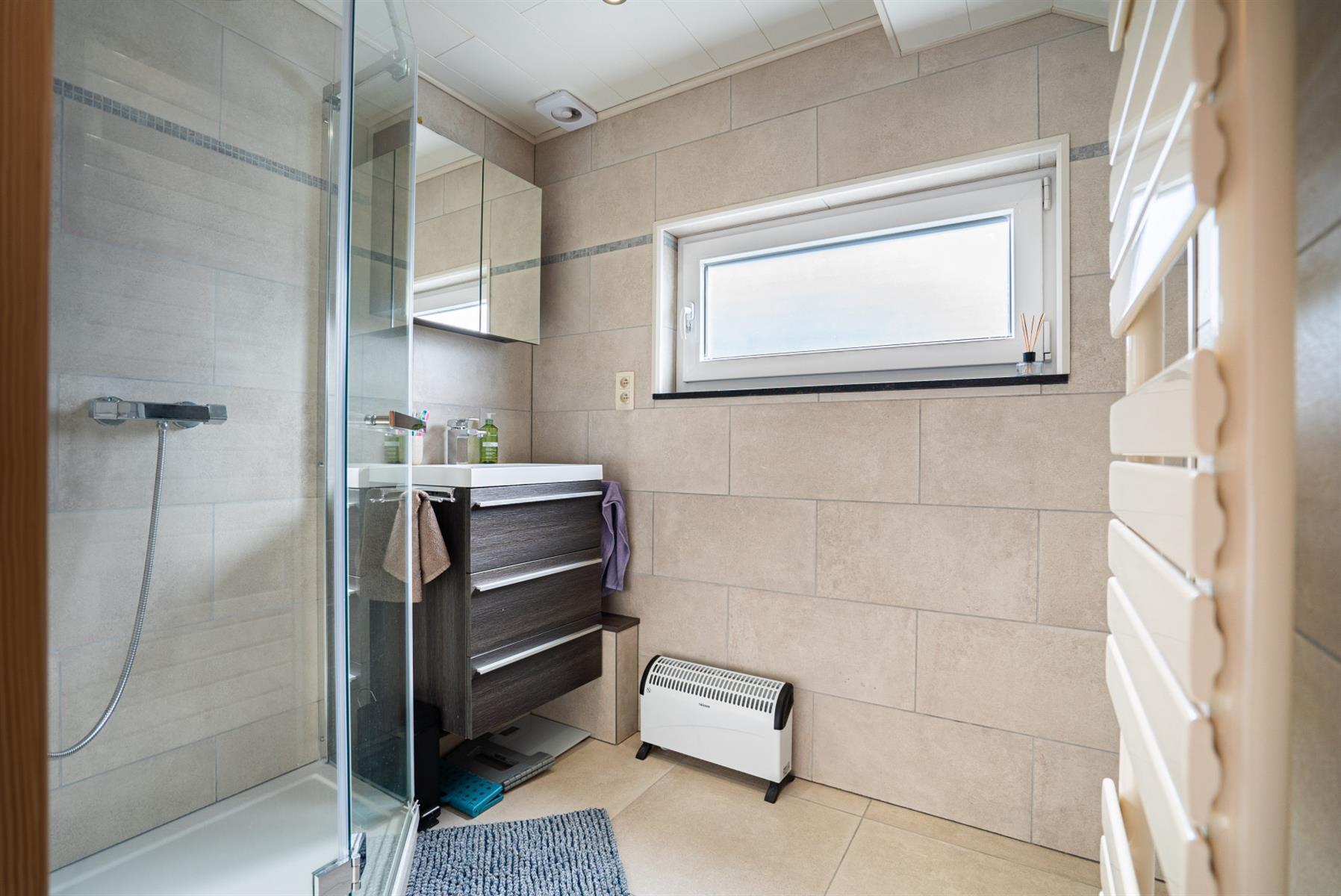 Maison - Verviers - #4321260-16