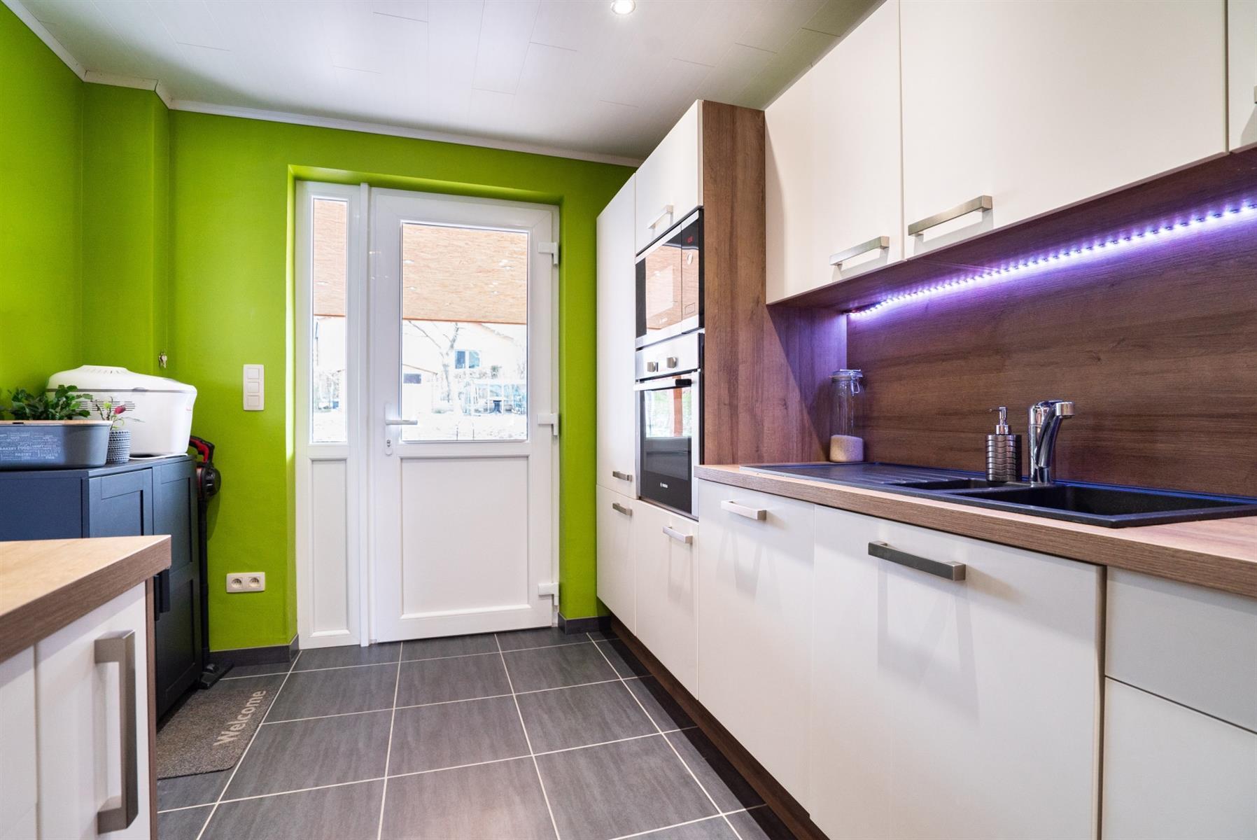 Maison - Verviers - #4321260-8