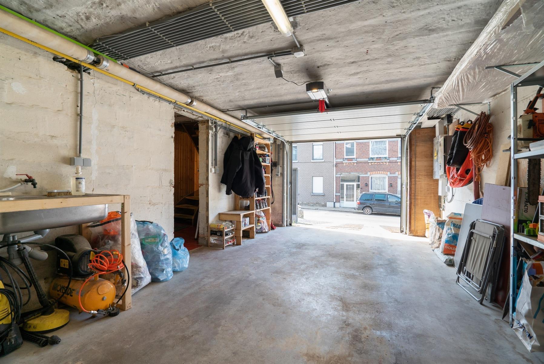 Maison - Verviers - #4321260-17