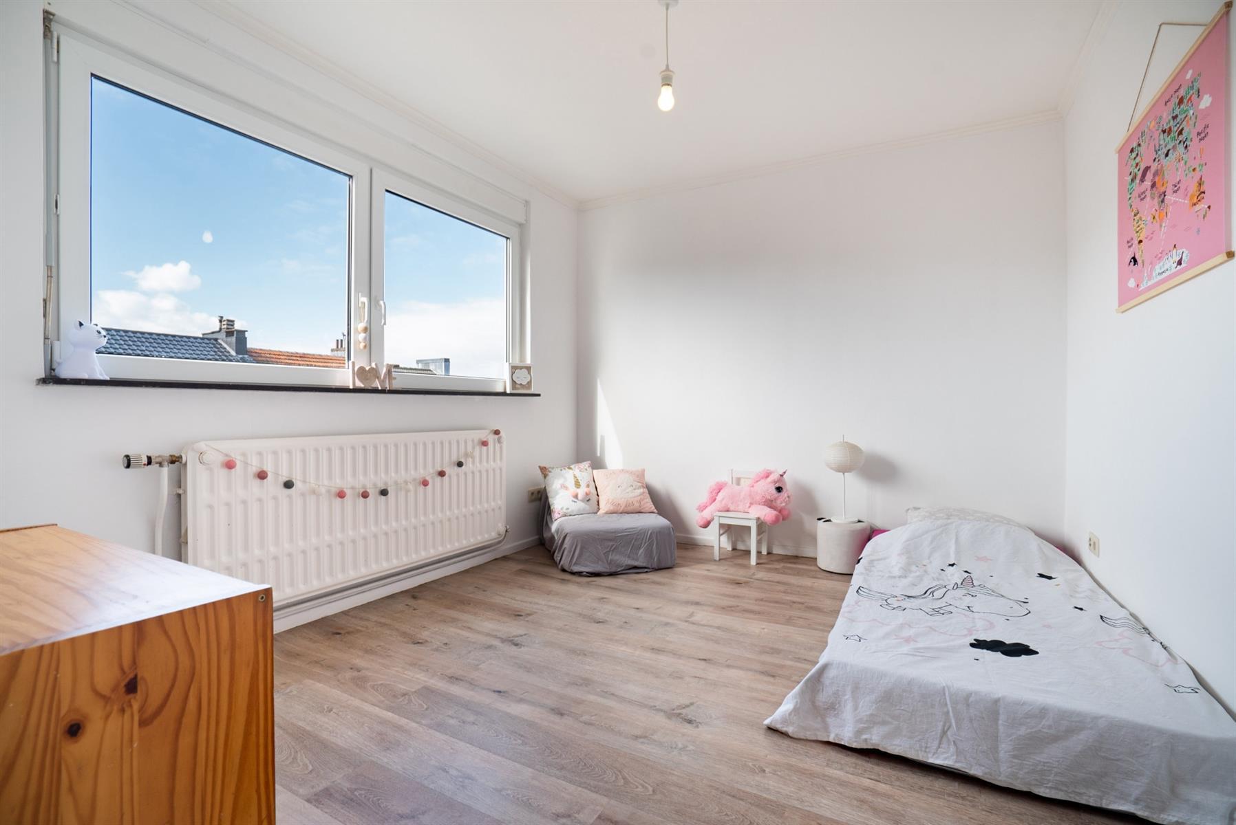 Maison - Verviers - #4321260-14