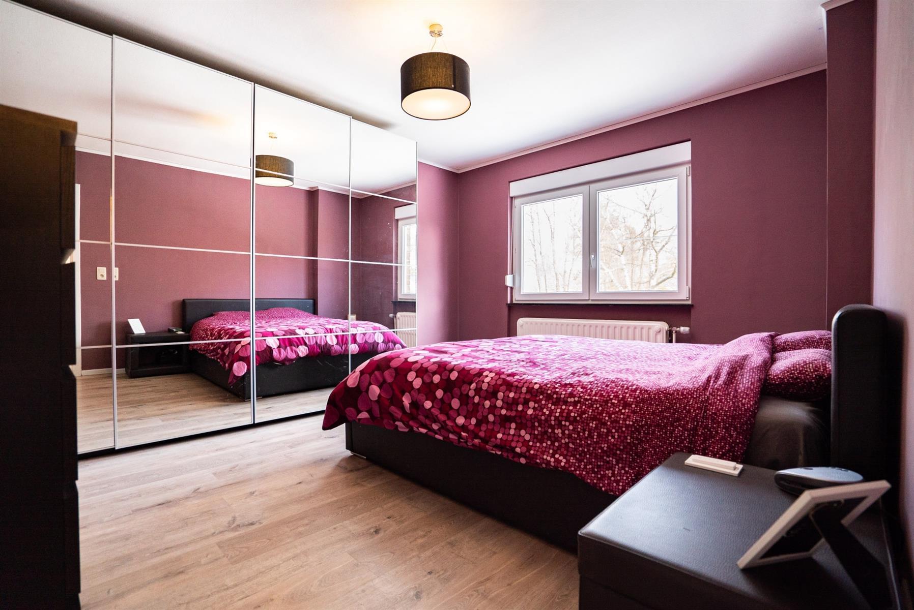 Maison - Verviers - #4321260-13