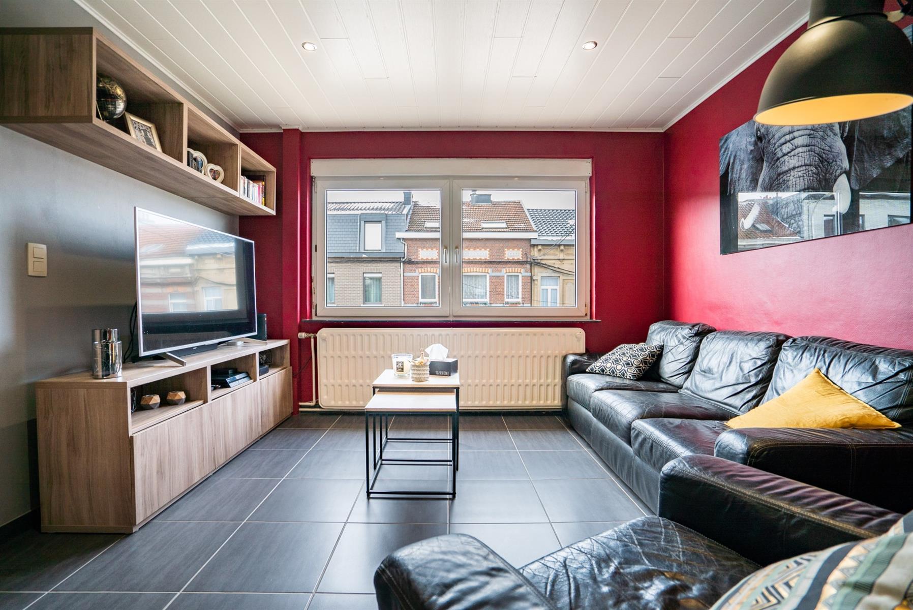 Maison - Verviers - #4321260-3