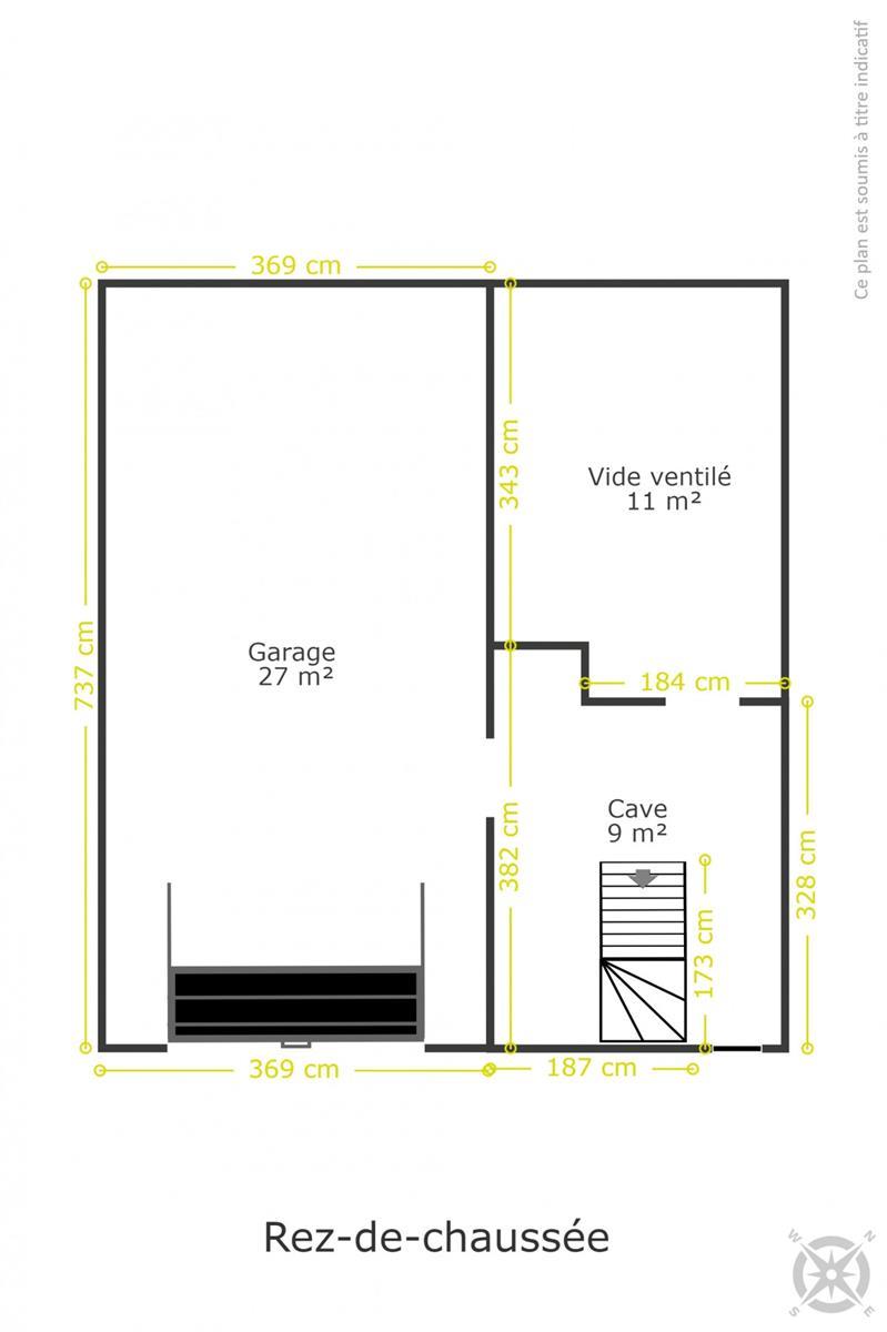 Maison - Verviers - #4321260-18