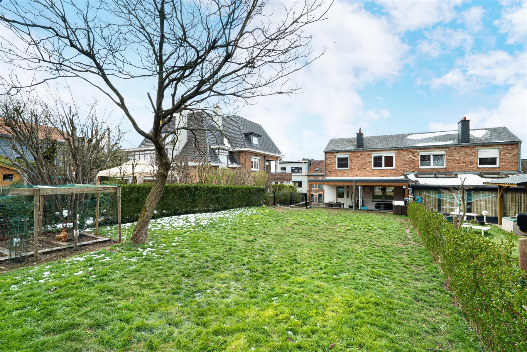Maison - Verviers - #4321260-11