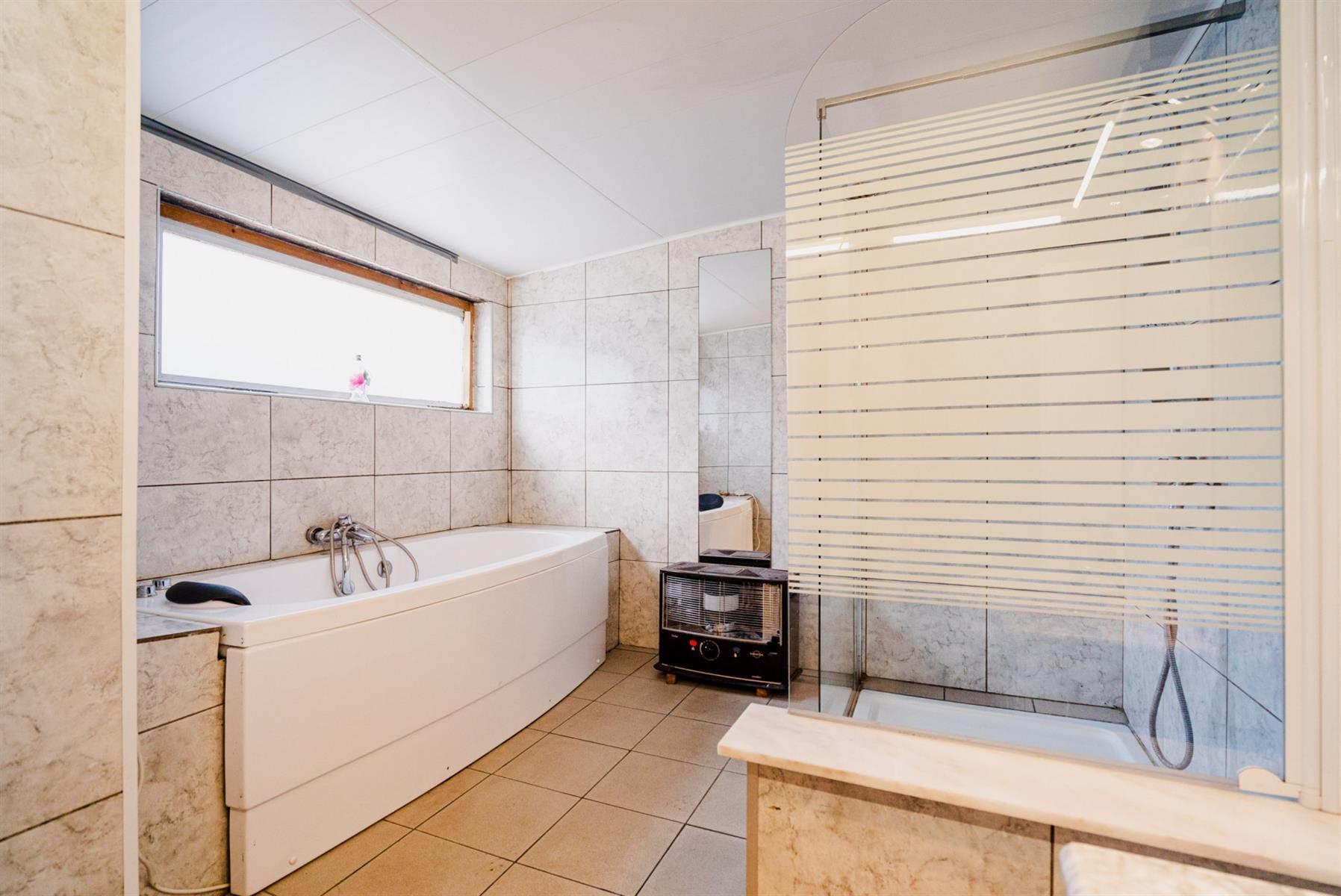 Maison - Oupeye Hermallesous-Argenteau - #4324098-7