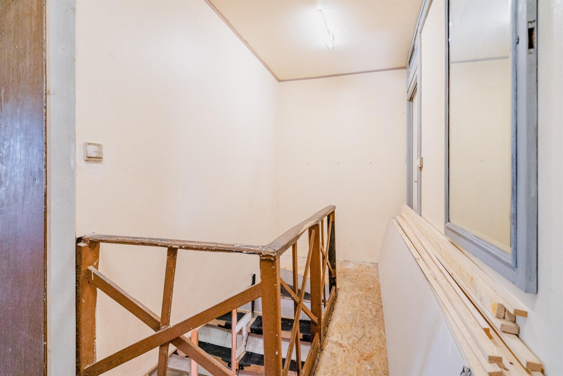Maison - Oupeye Hermallesous-Argenteau - #4324098-8
