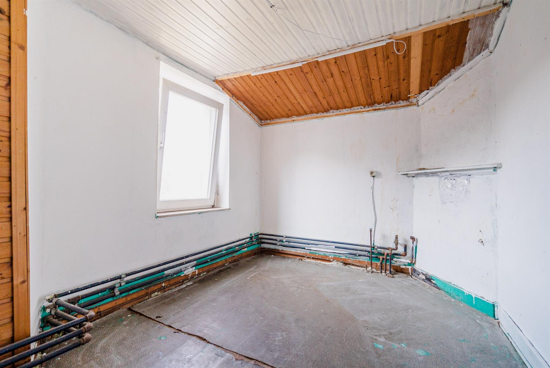 Maison - Oupeye Hermallesous-Argenteau - #4324098-11