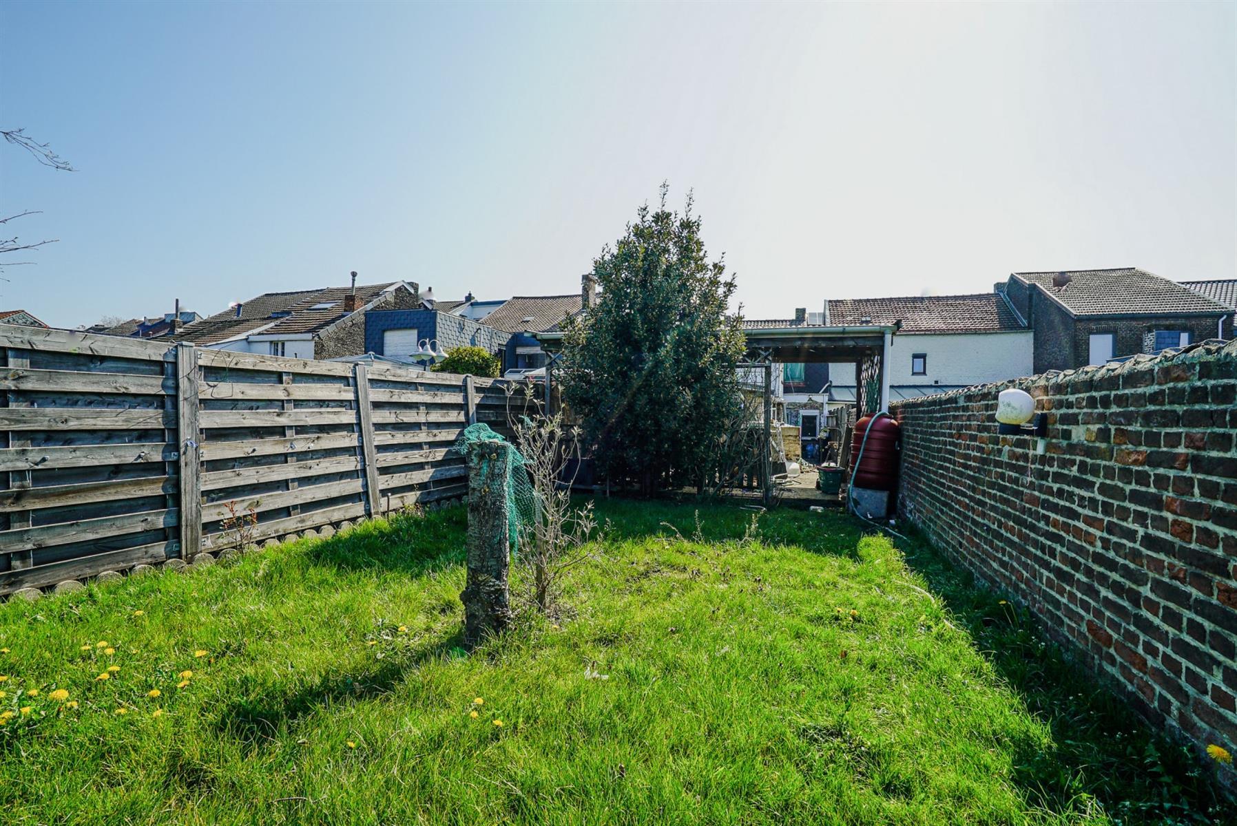 Maison - Oupeye Hermallesous-Argenteau - #4324098-13