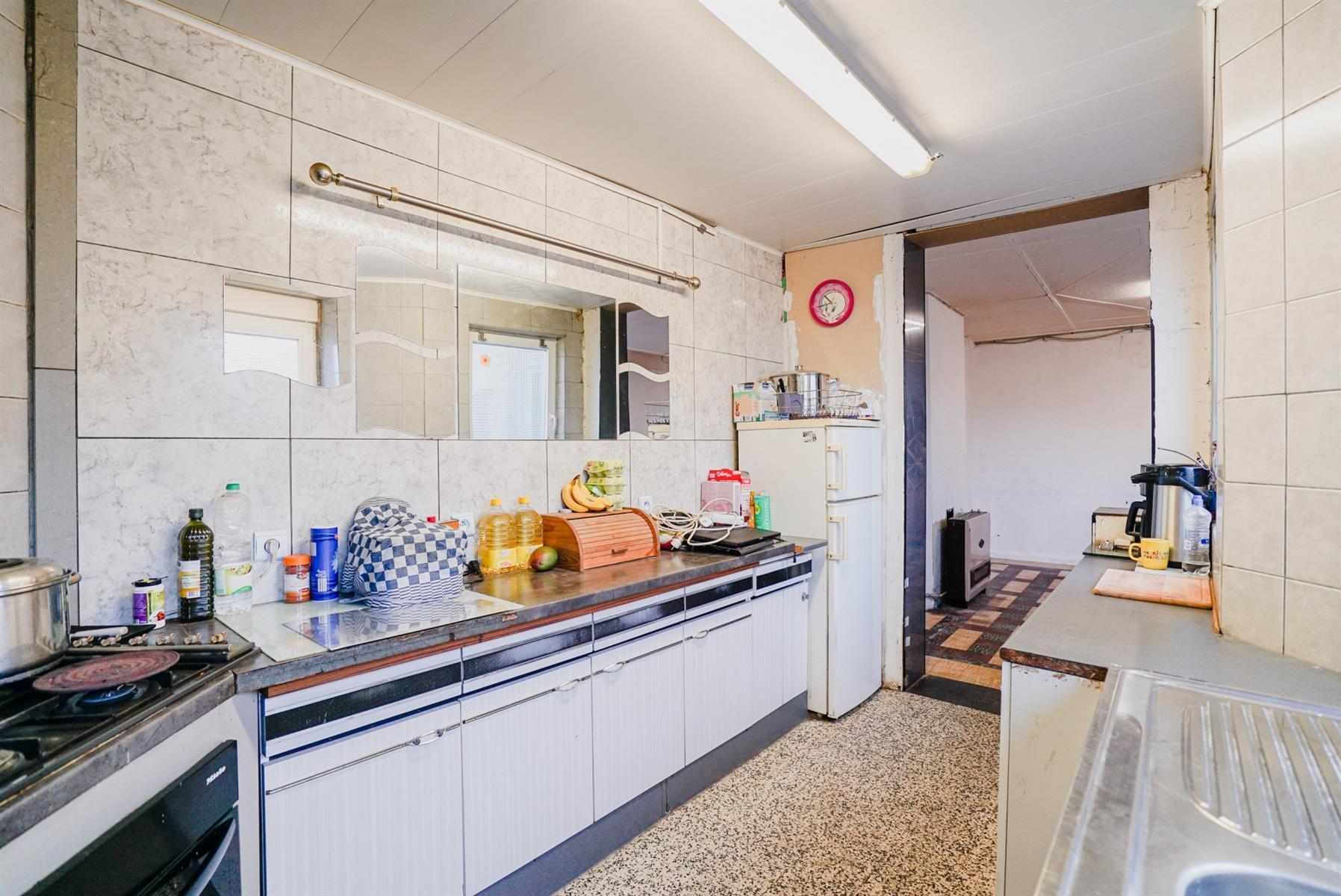 Maison - Oupeye Hermallesous-Argenteau - #4324098-5