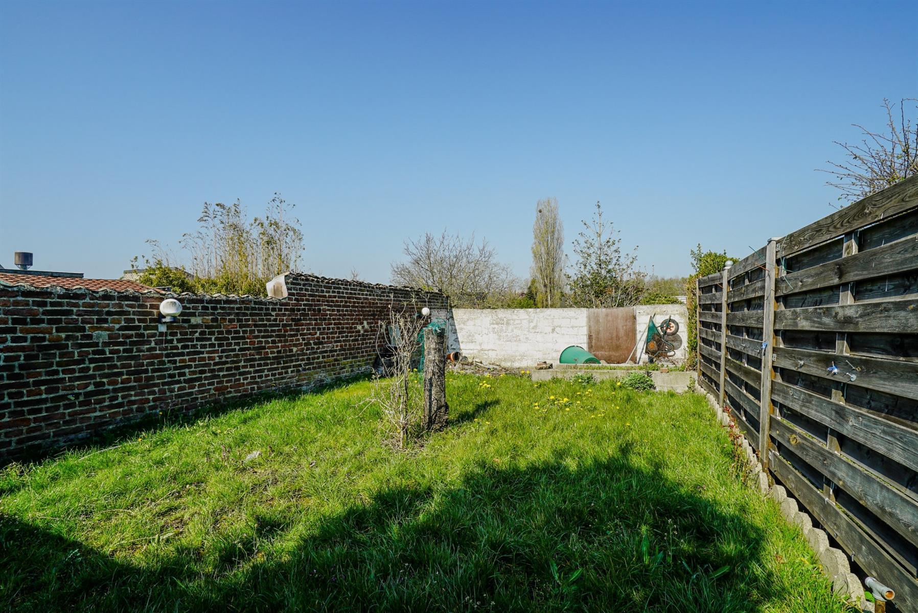 Maison - Oupeye Hermallesous-Argenteau - #4324098-12