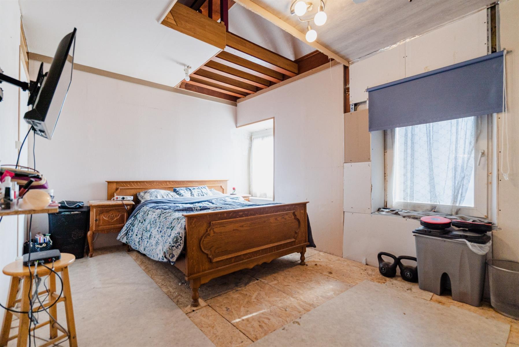 Maison - Oupeye Hermallesous-Argenteau - #4324098-9