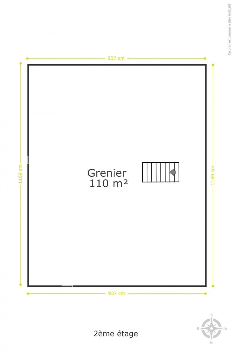 Ferme - Lontzen - #4348345-27