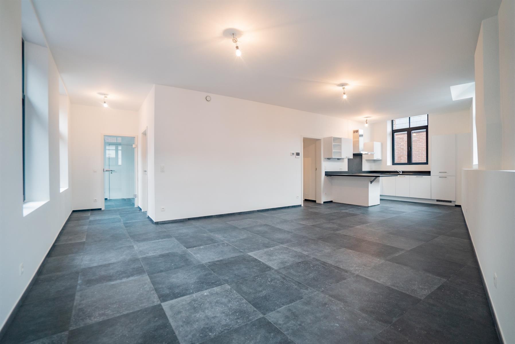 Appartement - Herve - #4362476-0
