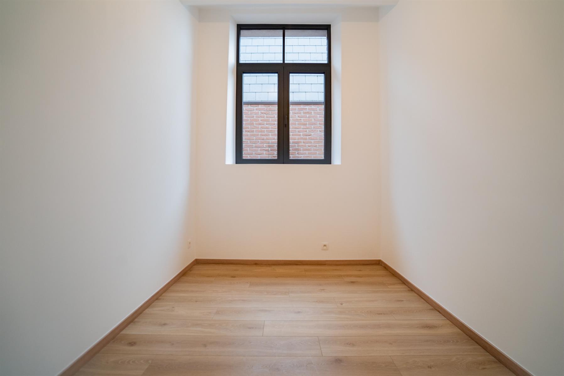 Appartement - Herve - #4362476-3