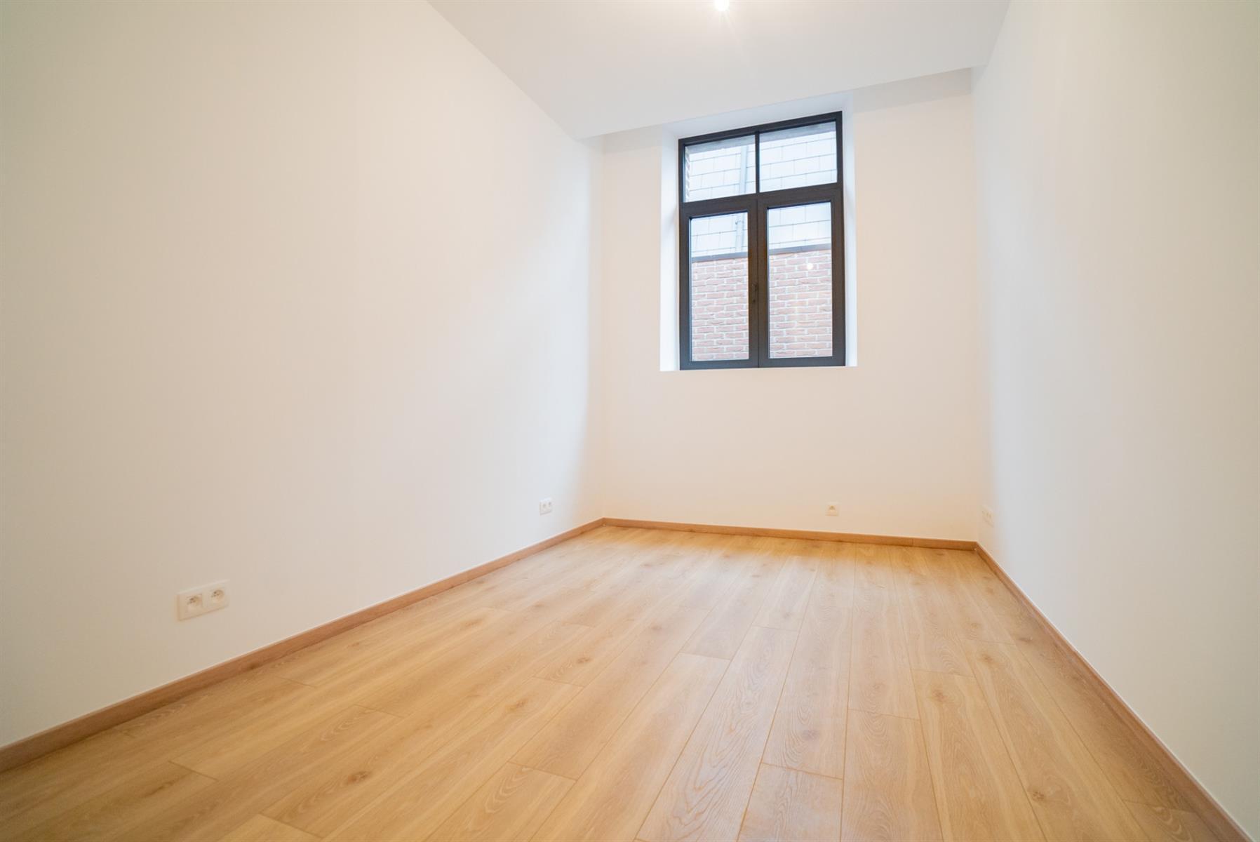 Appartement - Herve - #4362476-2