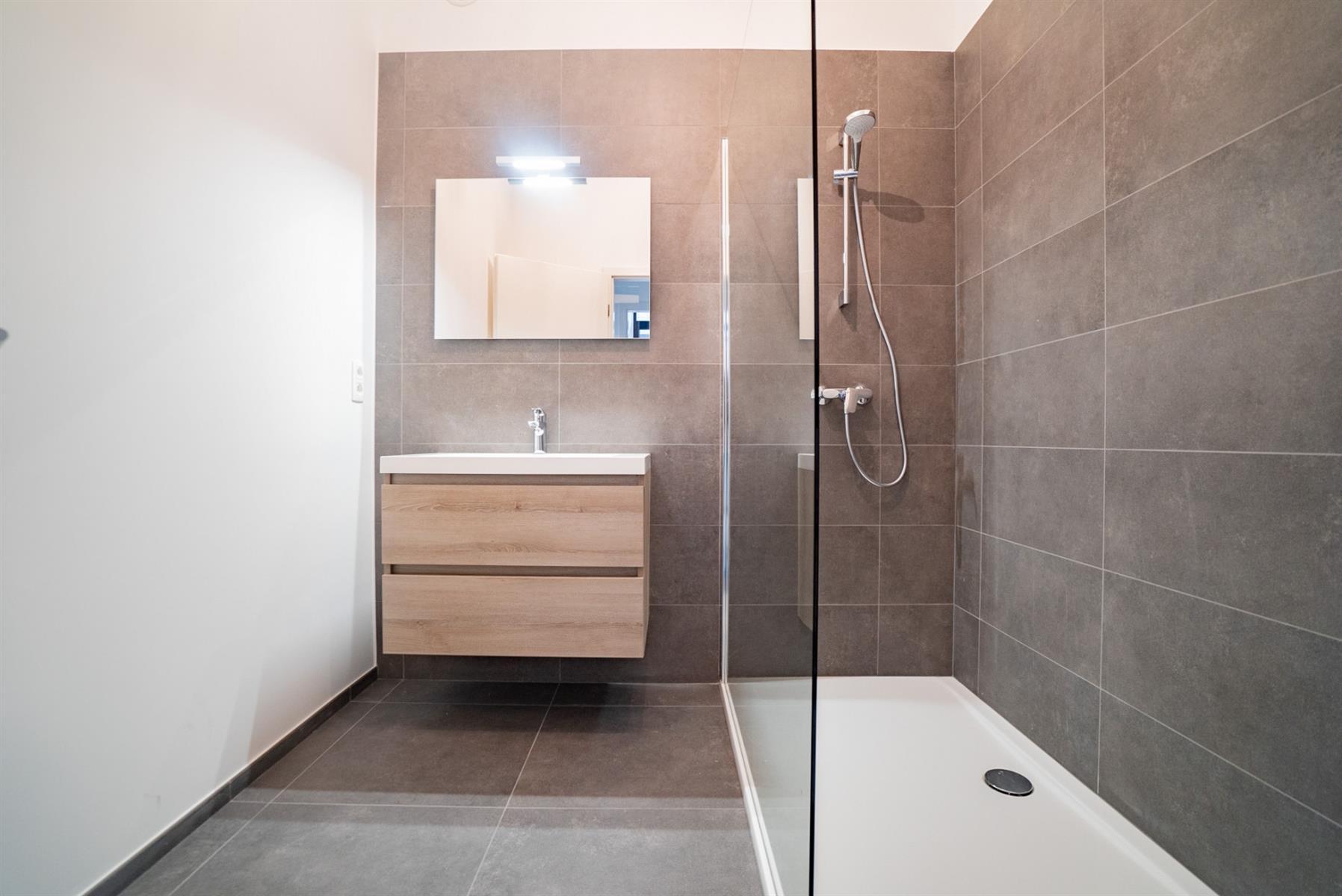Appartement - Herve - #4362476-4