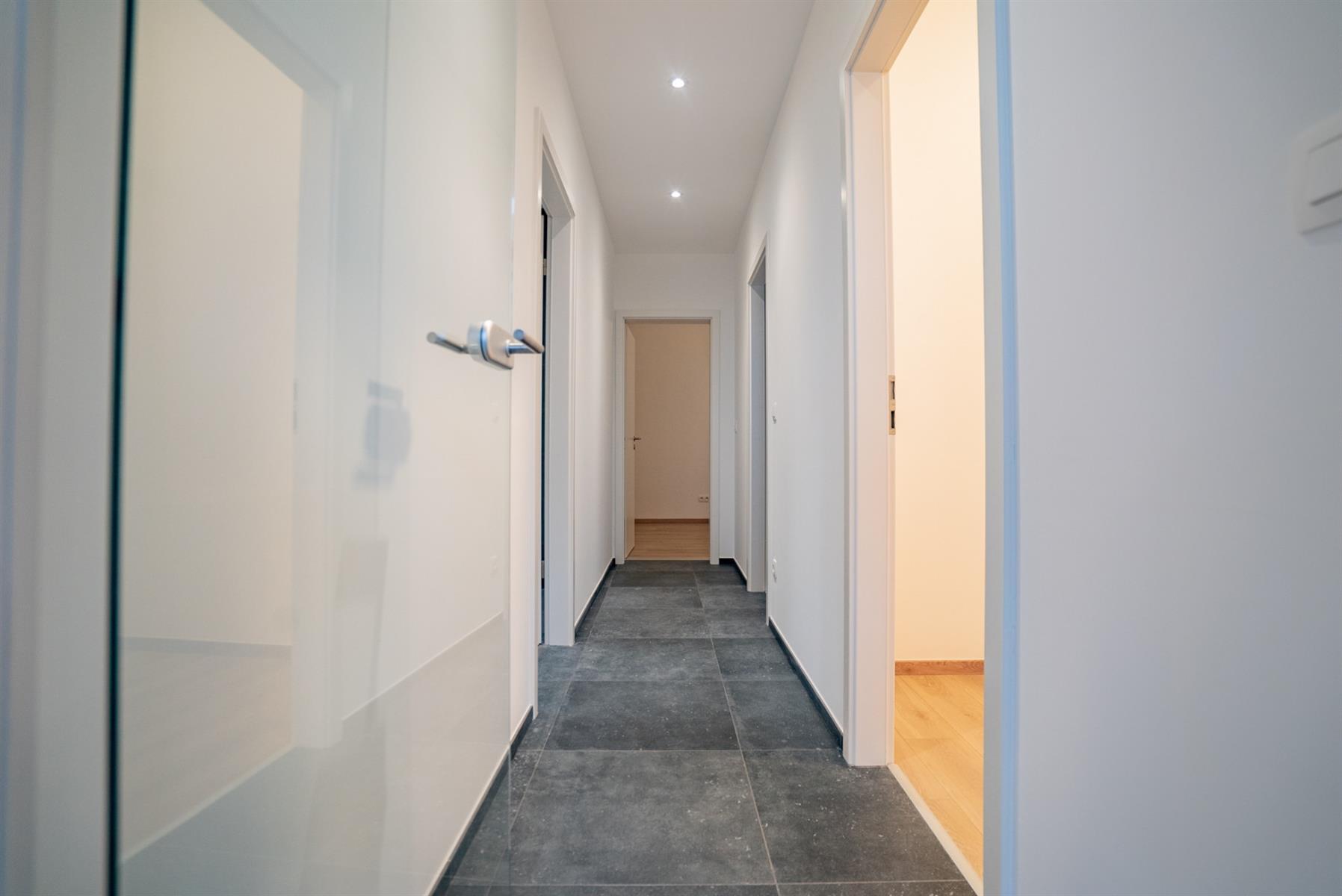 Appartement - Herve - #4362478-2