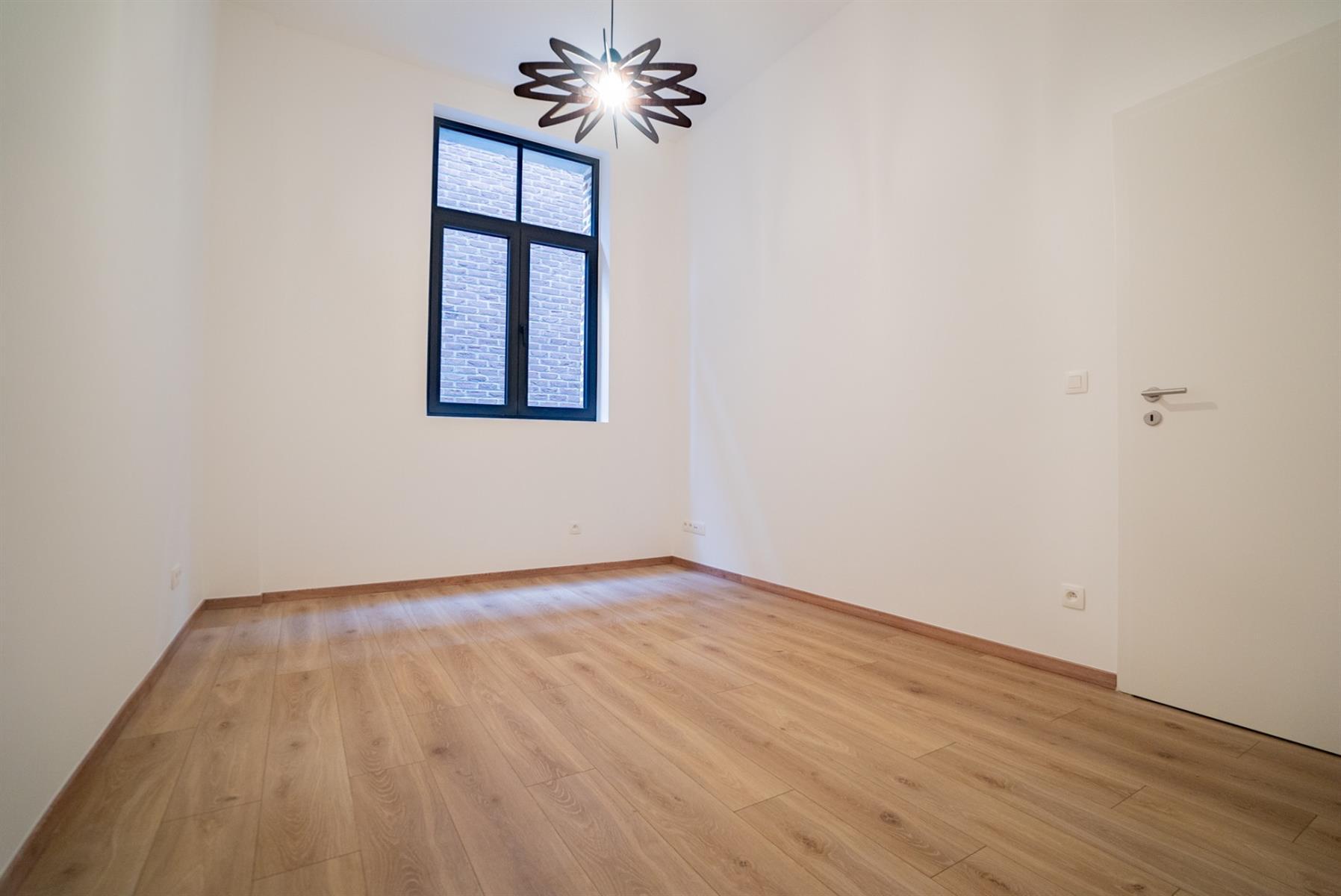 Appartement - Herve - #4362478-3