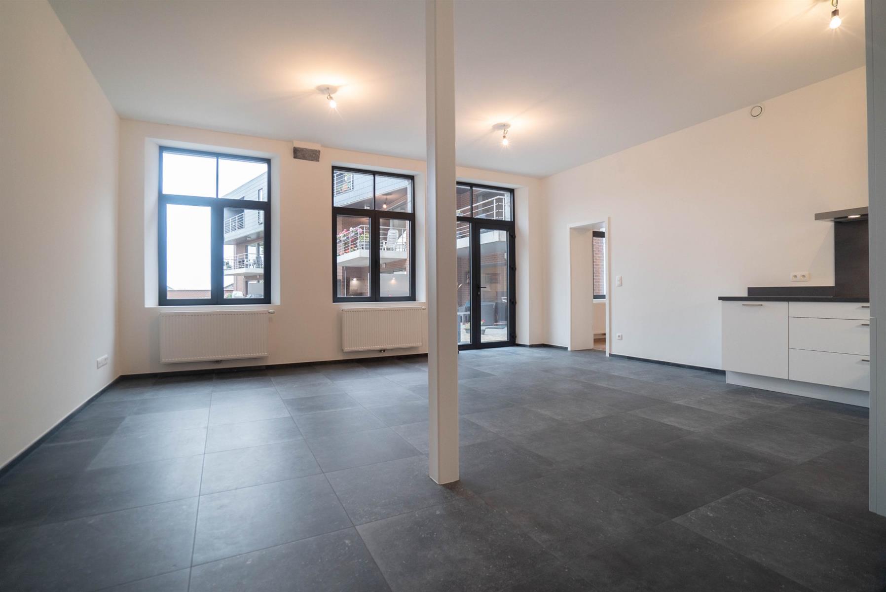 Appartement - Herve - #4362484-1