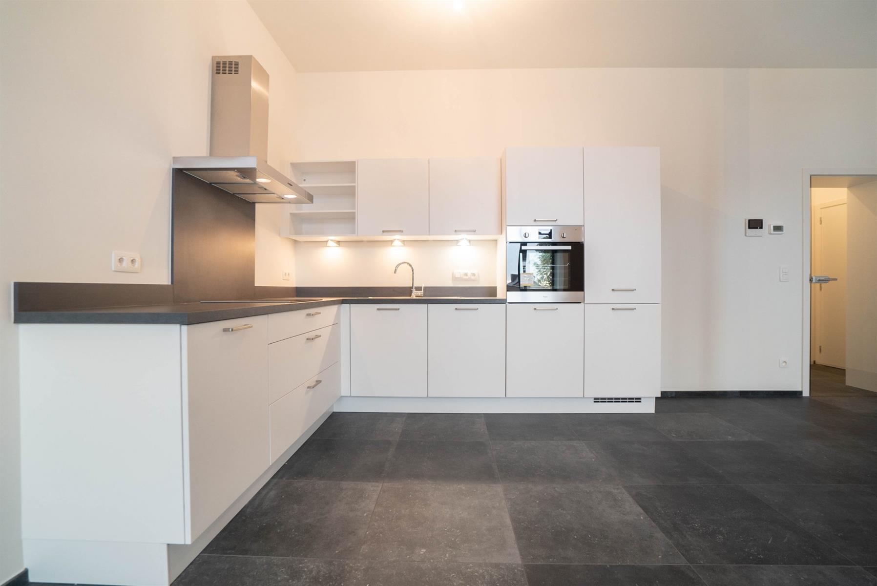 Appartement - Herve - #4362484-2
