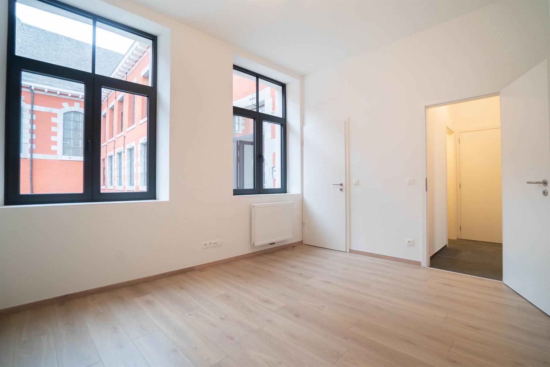 Appartement - Herve - #4362484-4