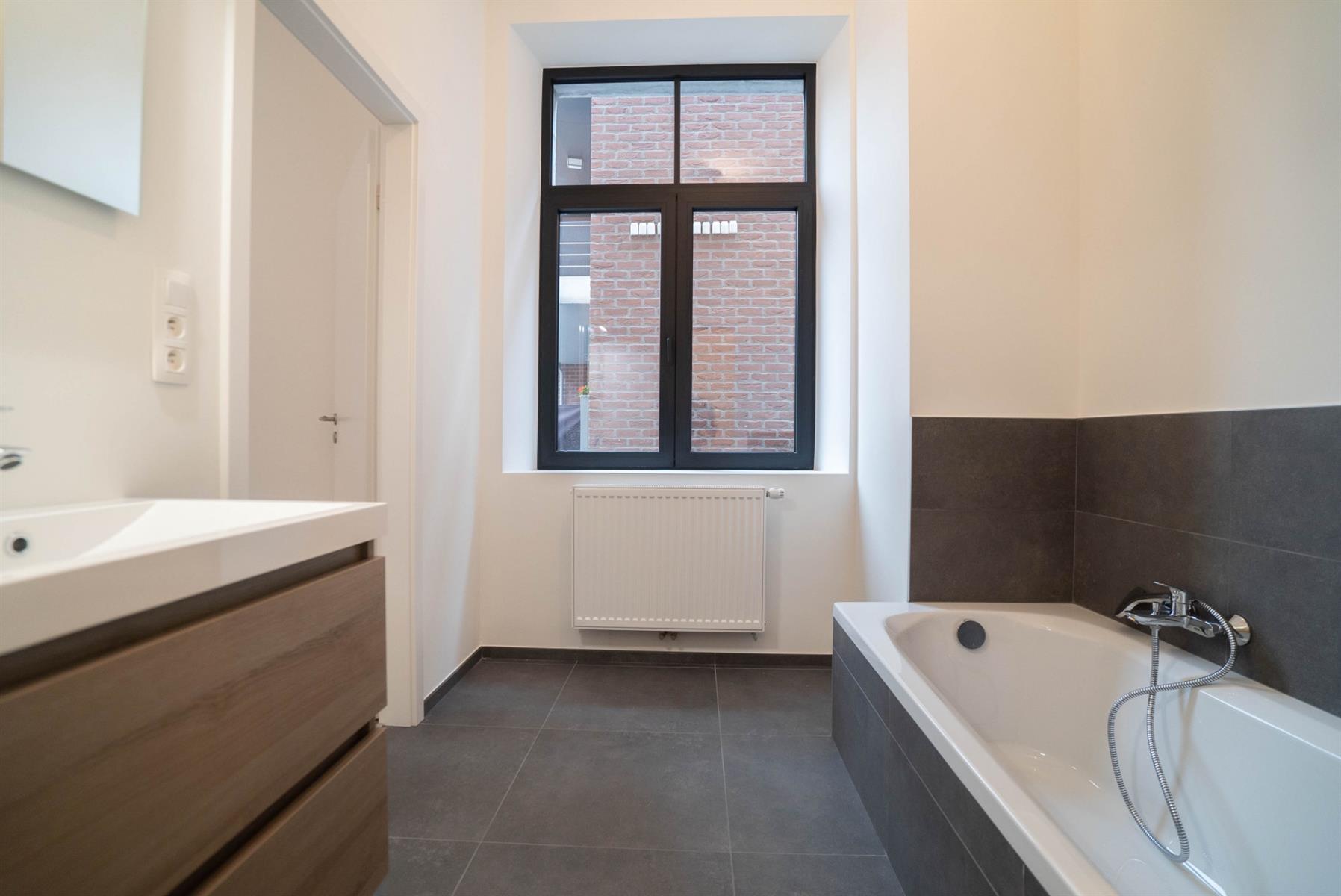 Appartement - Herve - #4362484-7
