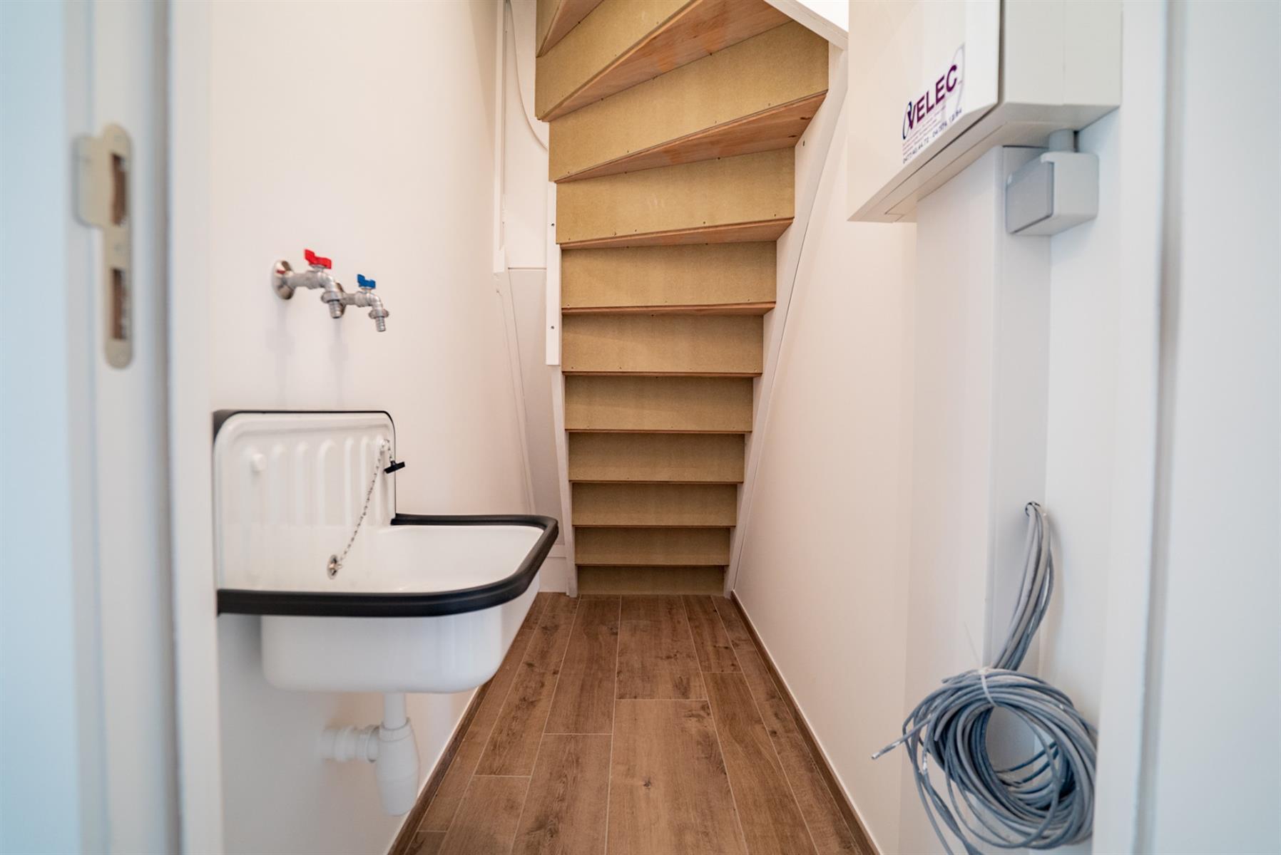 Appartement - Herve - #4381707-9