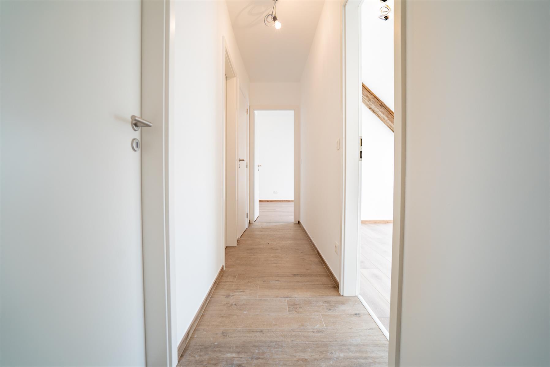 Appartement - Herve - #4381707-4
