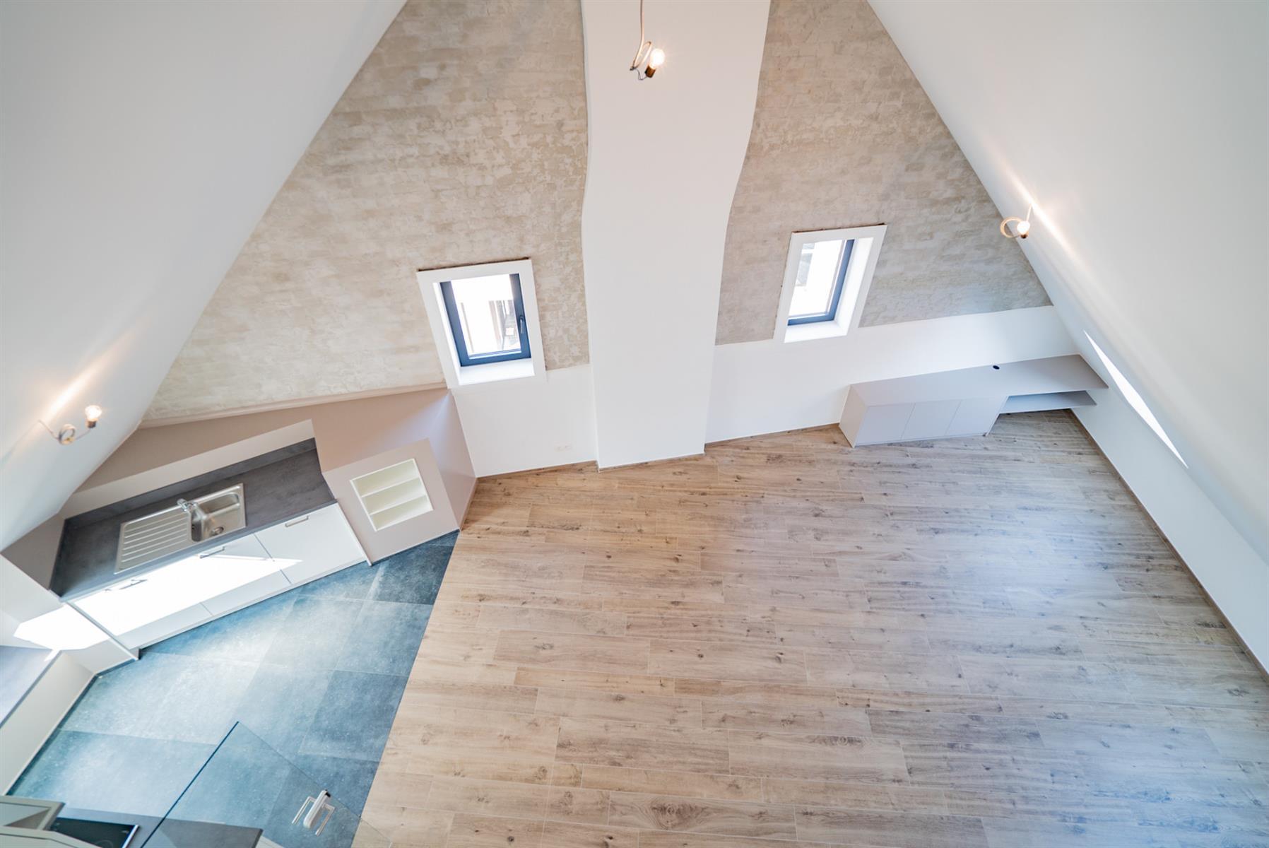 Appartement - Herve - #4381707-11