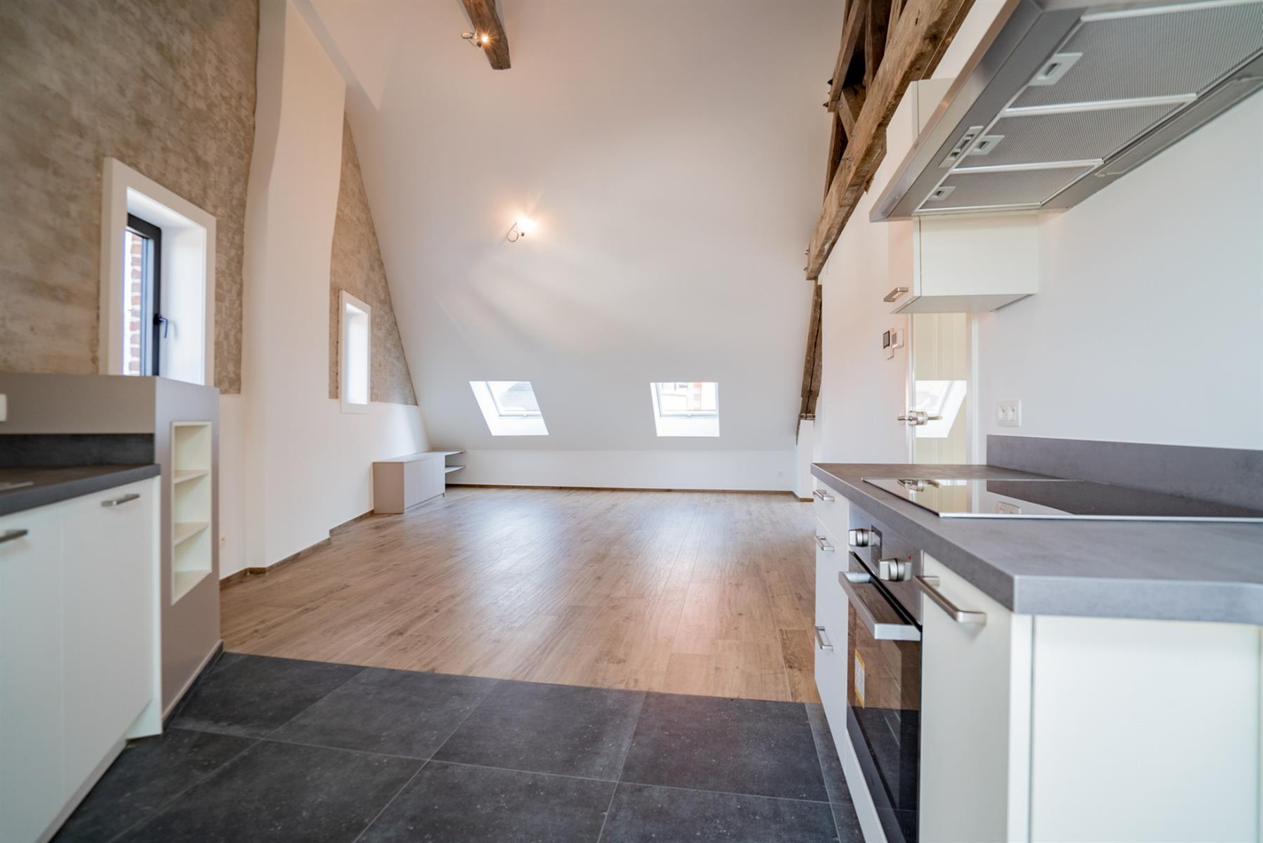 Appartement - Herve - #4381707-3