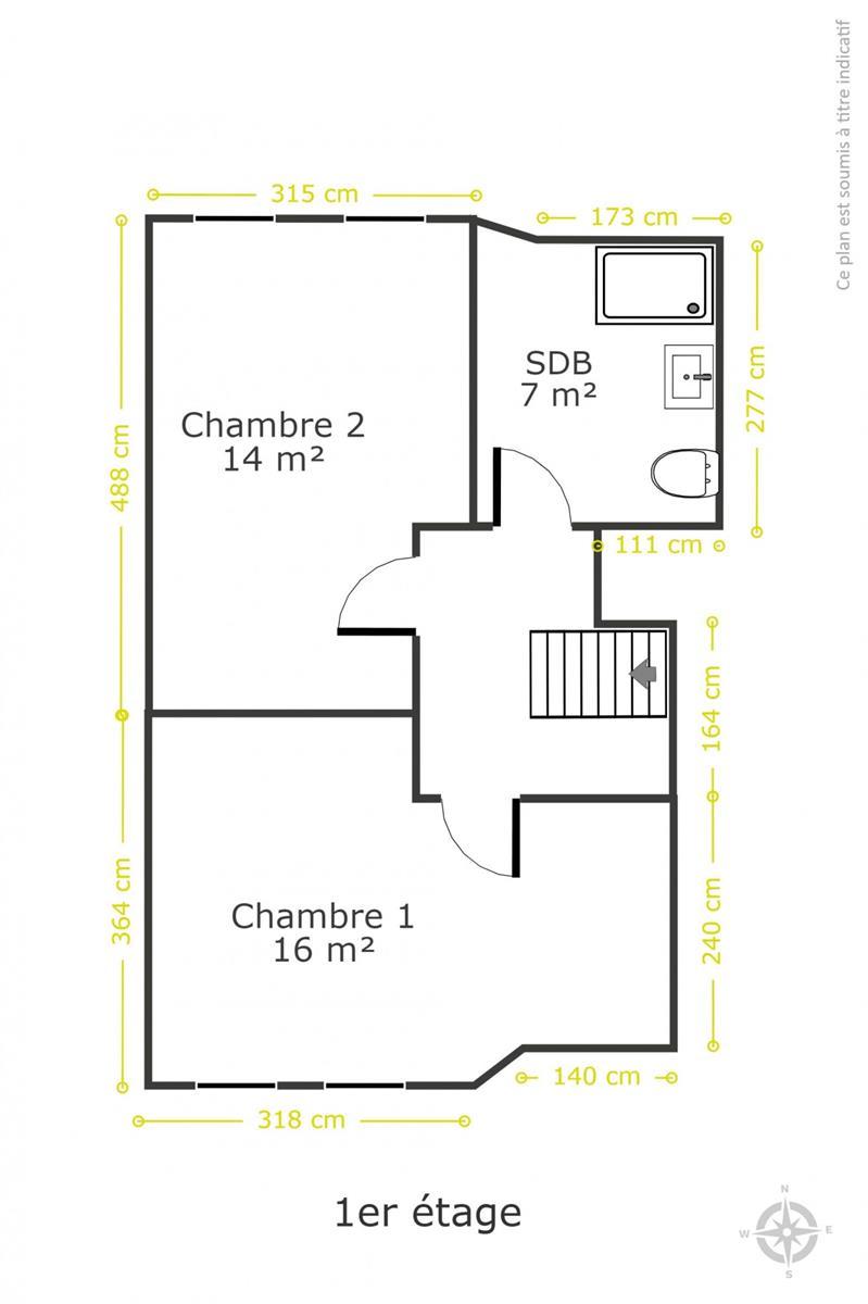 Duplex - Herve - #4389325-16