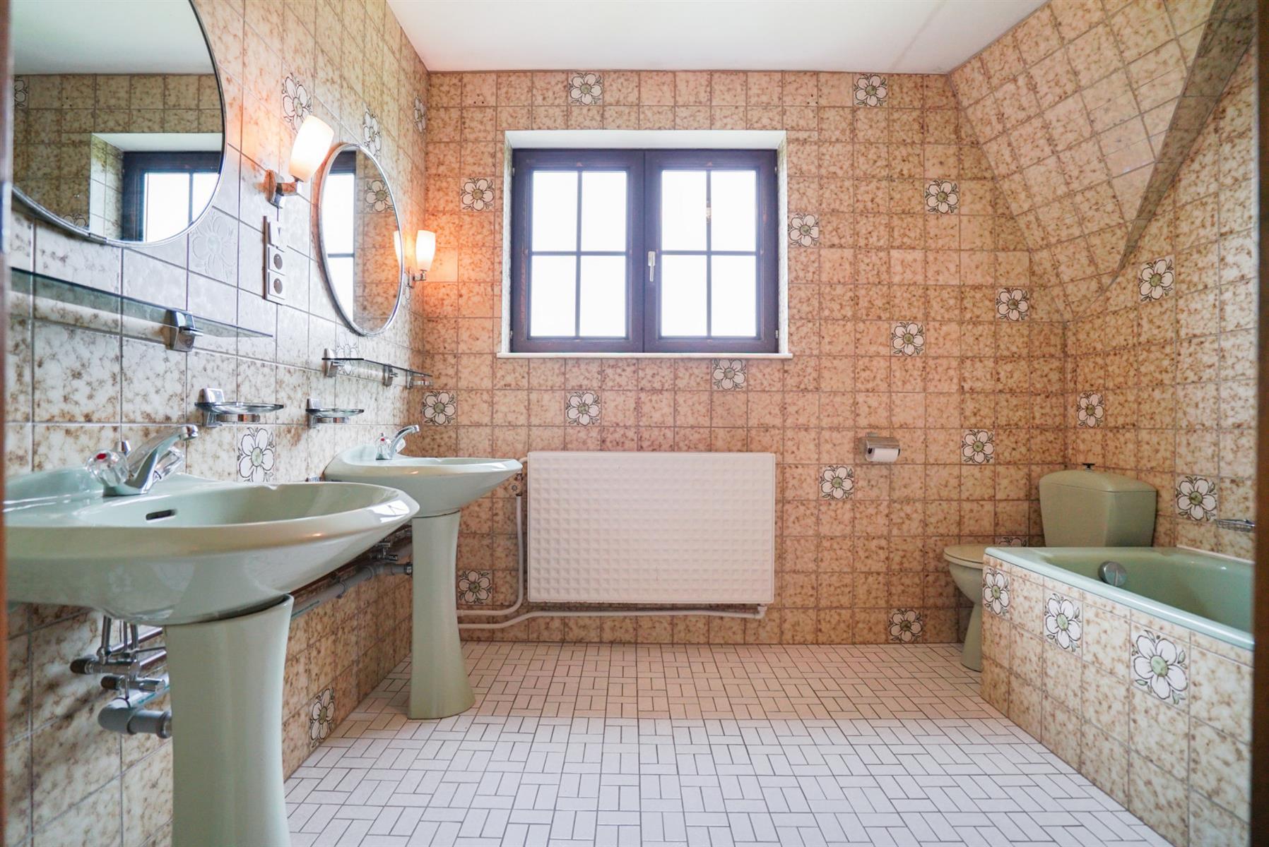 Villa - Herve - #4396715-9