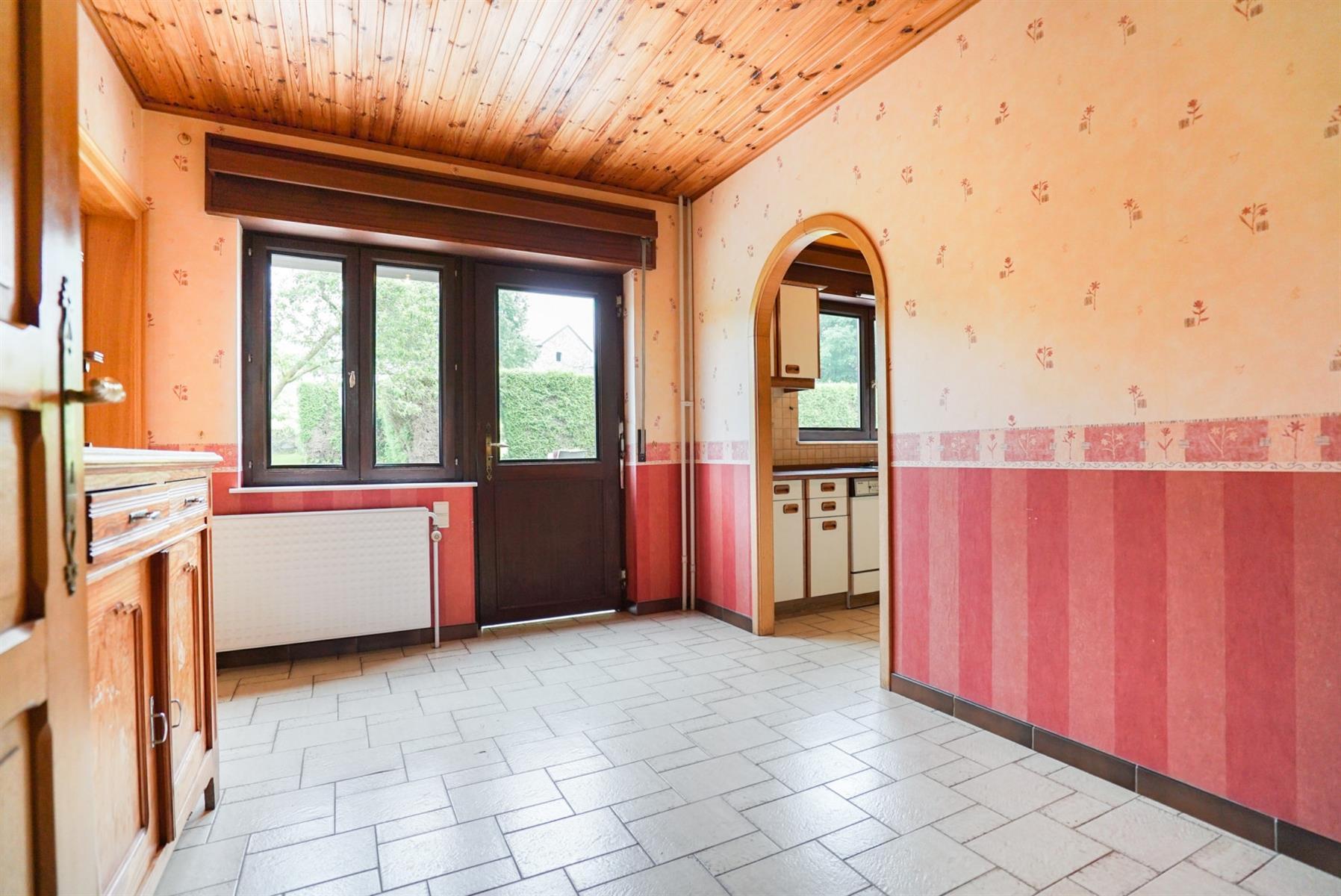 Villa - Herve - #4396715-6