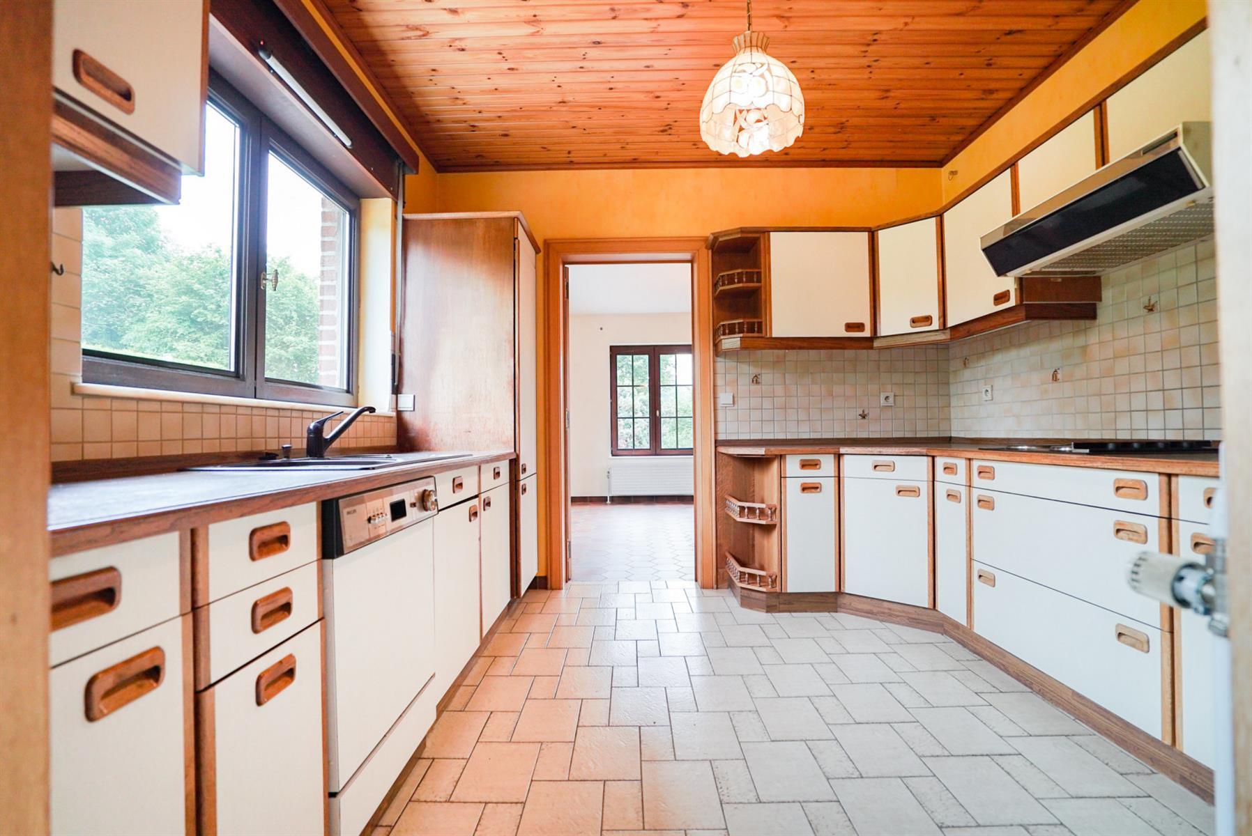 Villa - Herve - #4396715-5
