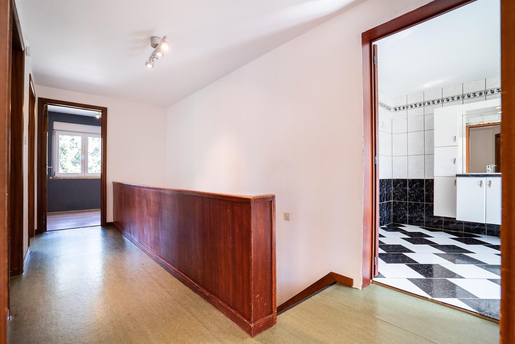 Maison - Verviers Stembert - #4406533-8
